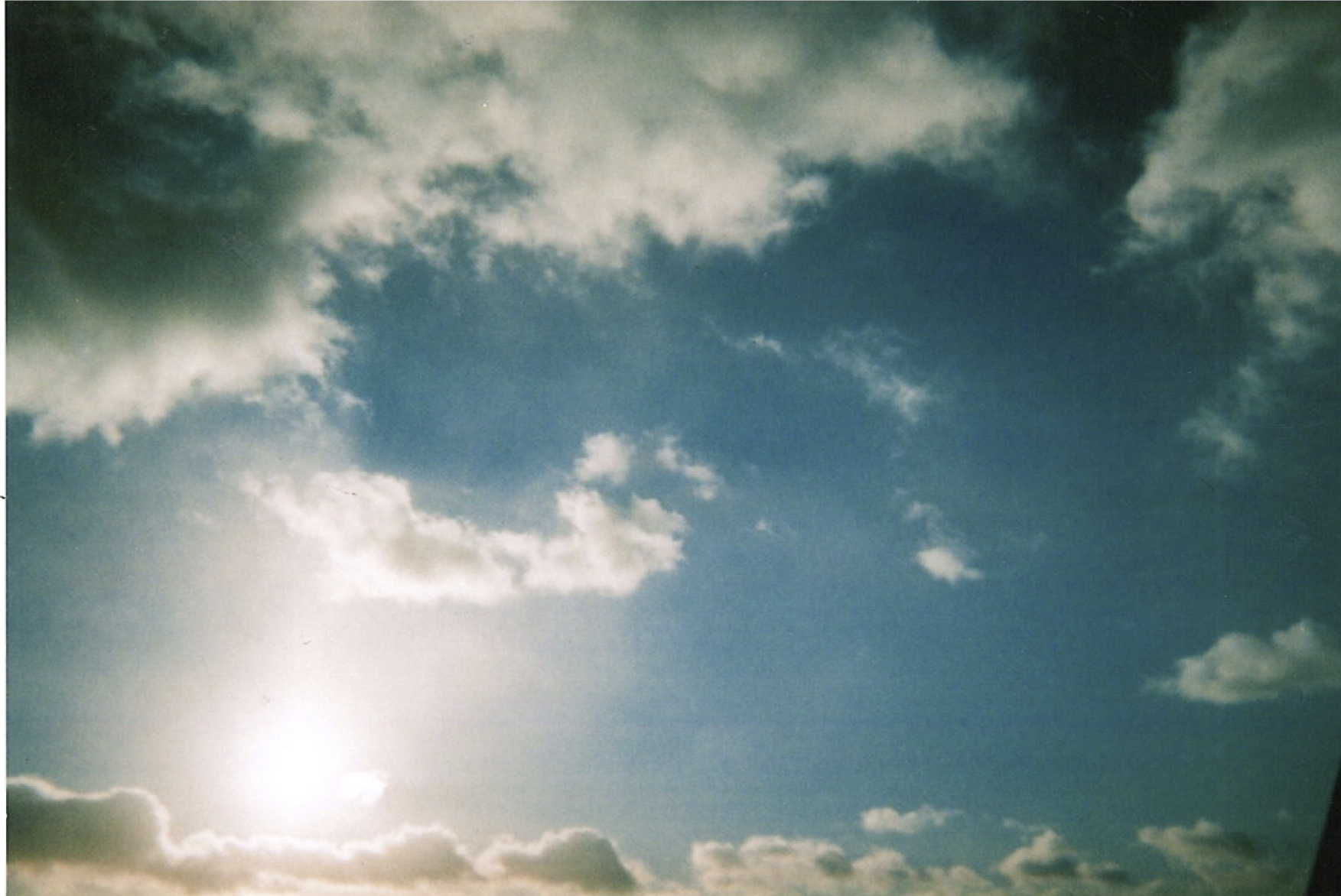 skyone.jpg