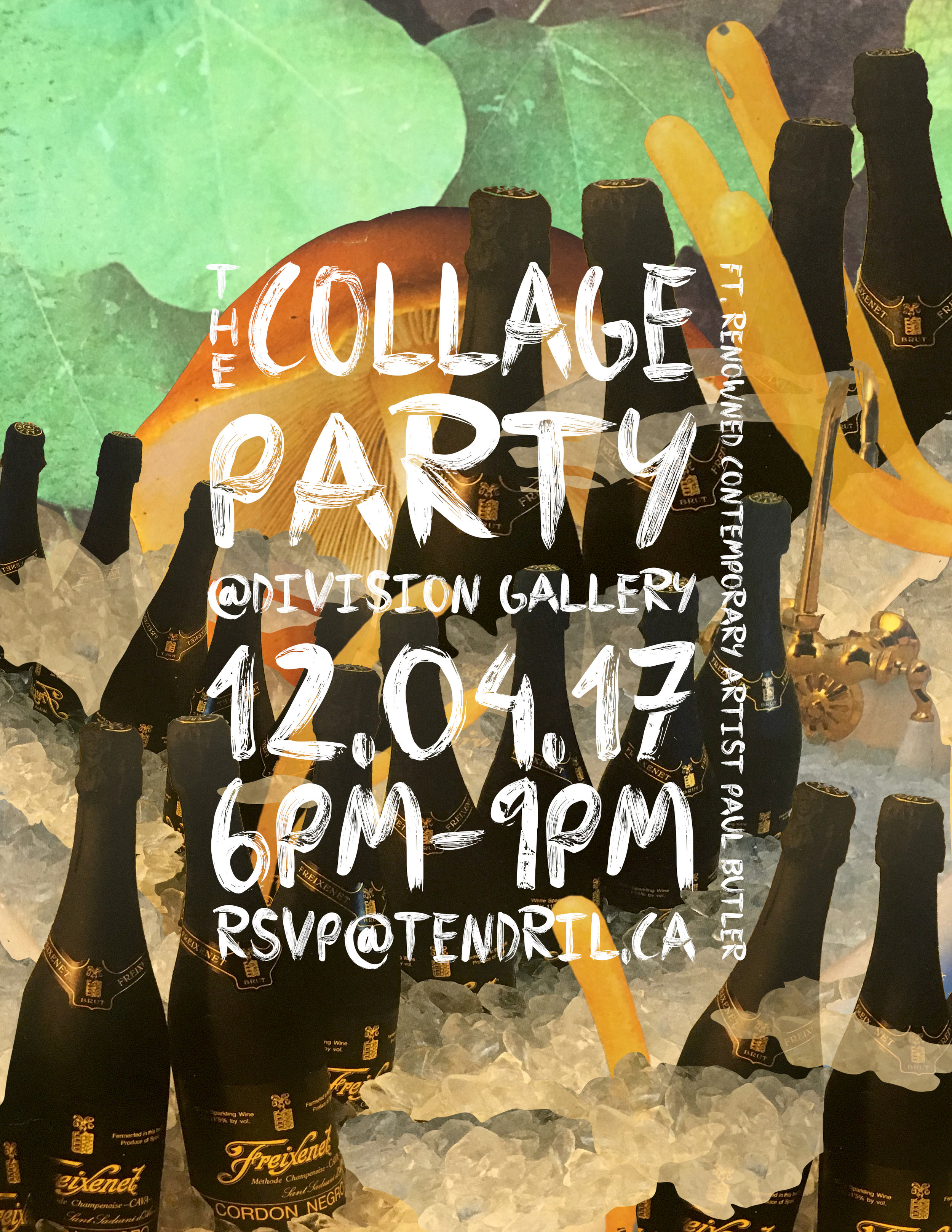 Collage_Party_08_3.jpg