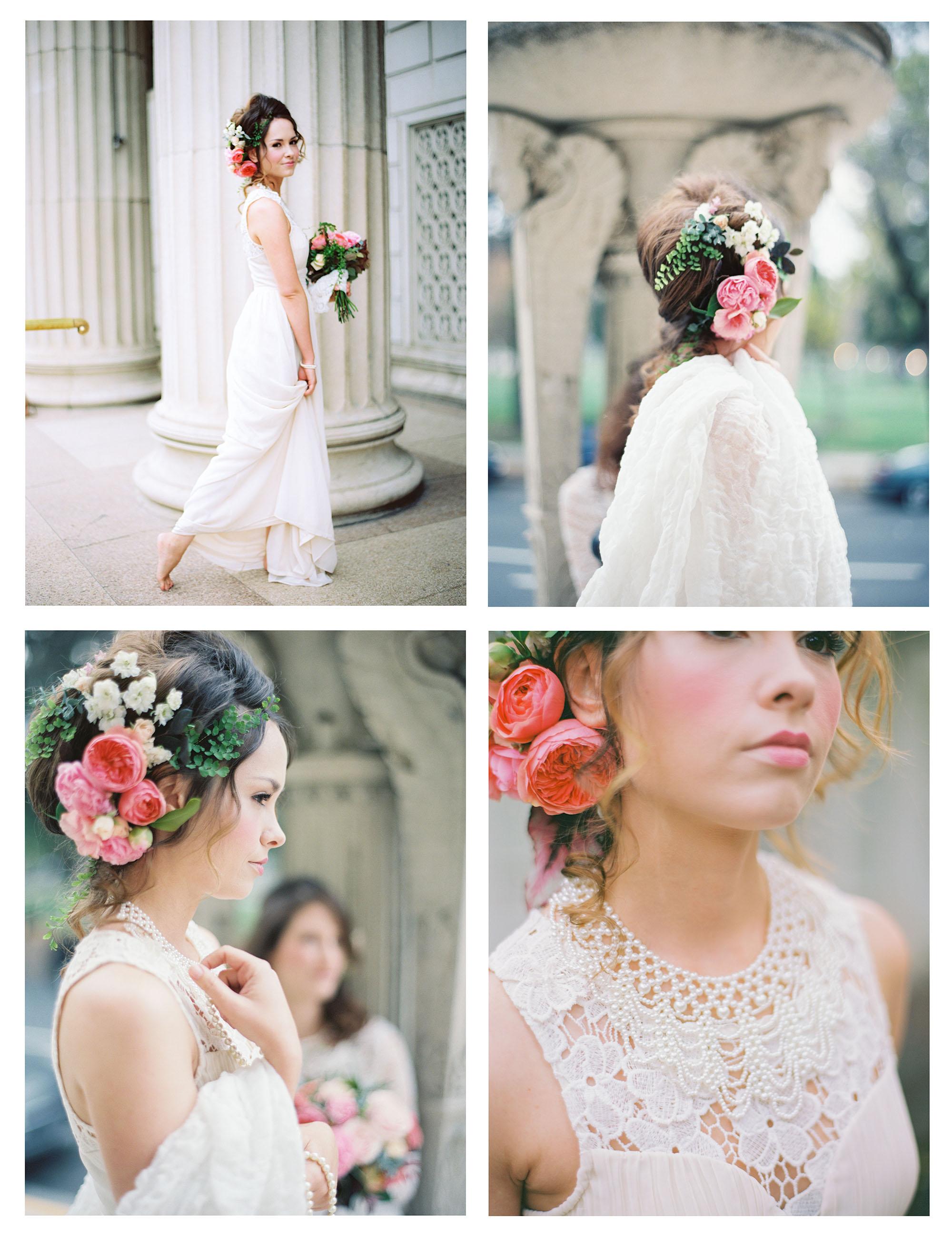 maidens collage2.jpg