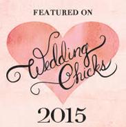 wedding-chicks-badge.jpg