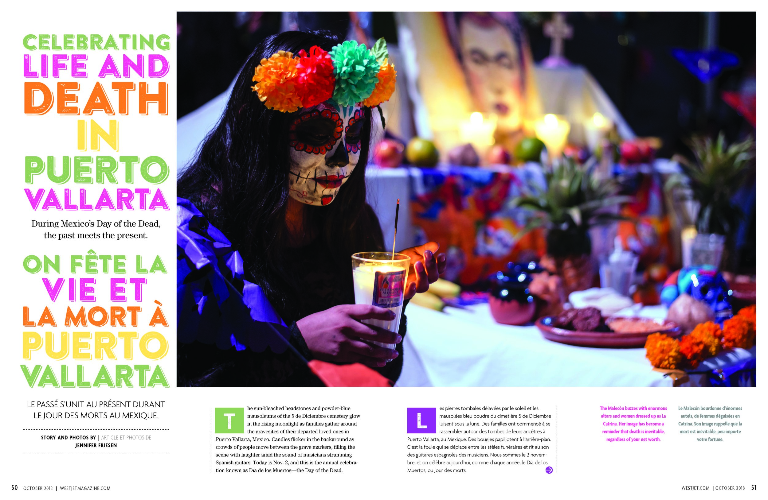 10-2018-Feature-Celebrating Life and Death in Puerto Vallarta_Page_2.jpg