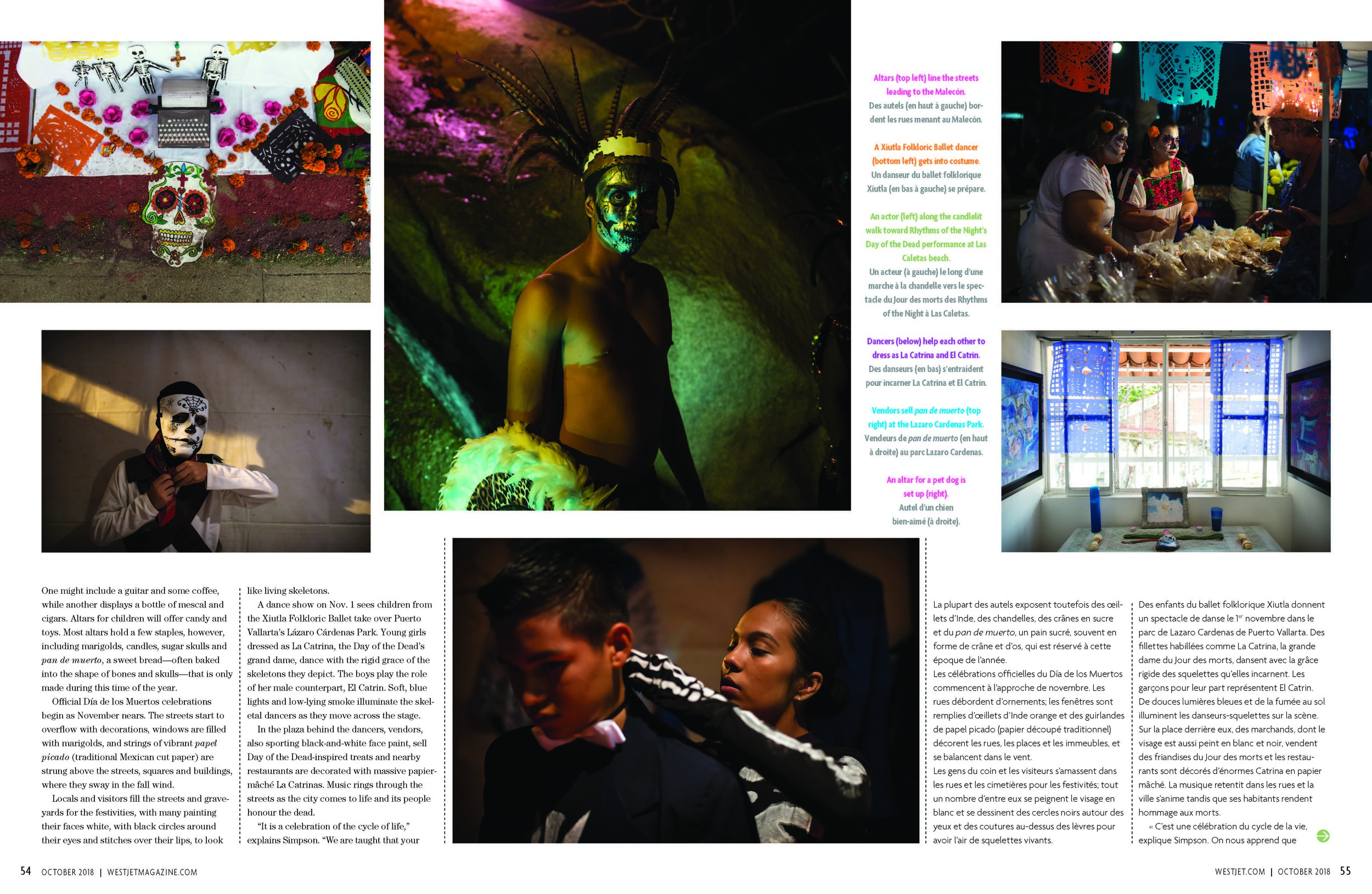 10-2018-Feature-Celebrating Life and Death in Puerto Vallarta_Page_4.jpg