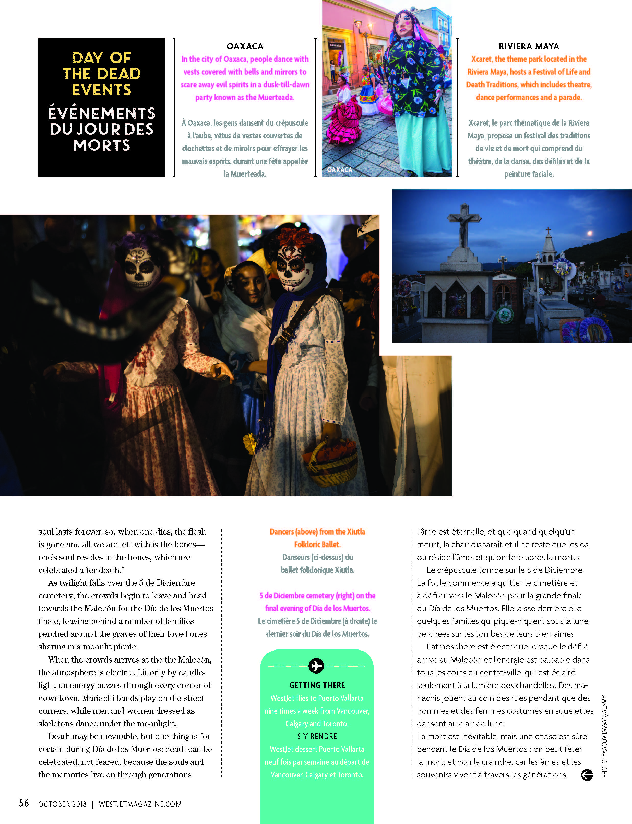 10-2018-Feature-Celebrating Life and Death in Puerto Vallarta_Page_5.jpg
