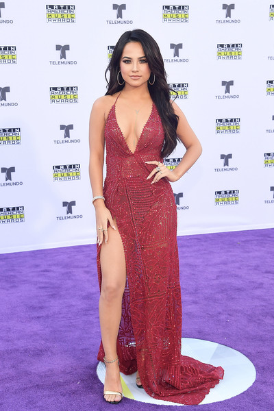 Becky+G+2017+Latin+American+Music+Awards+Arrivals+tts76CYolqll.jpg