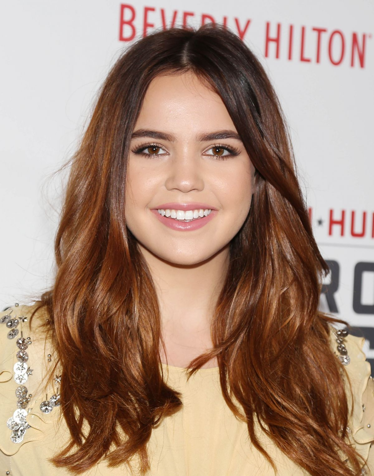 bailee-madison-at-7th-aannual-hero-dog-awards-in-beverly-hills-09-16-2017_1.jpg