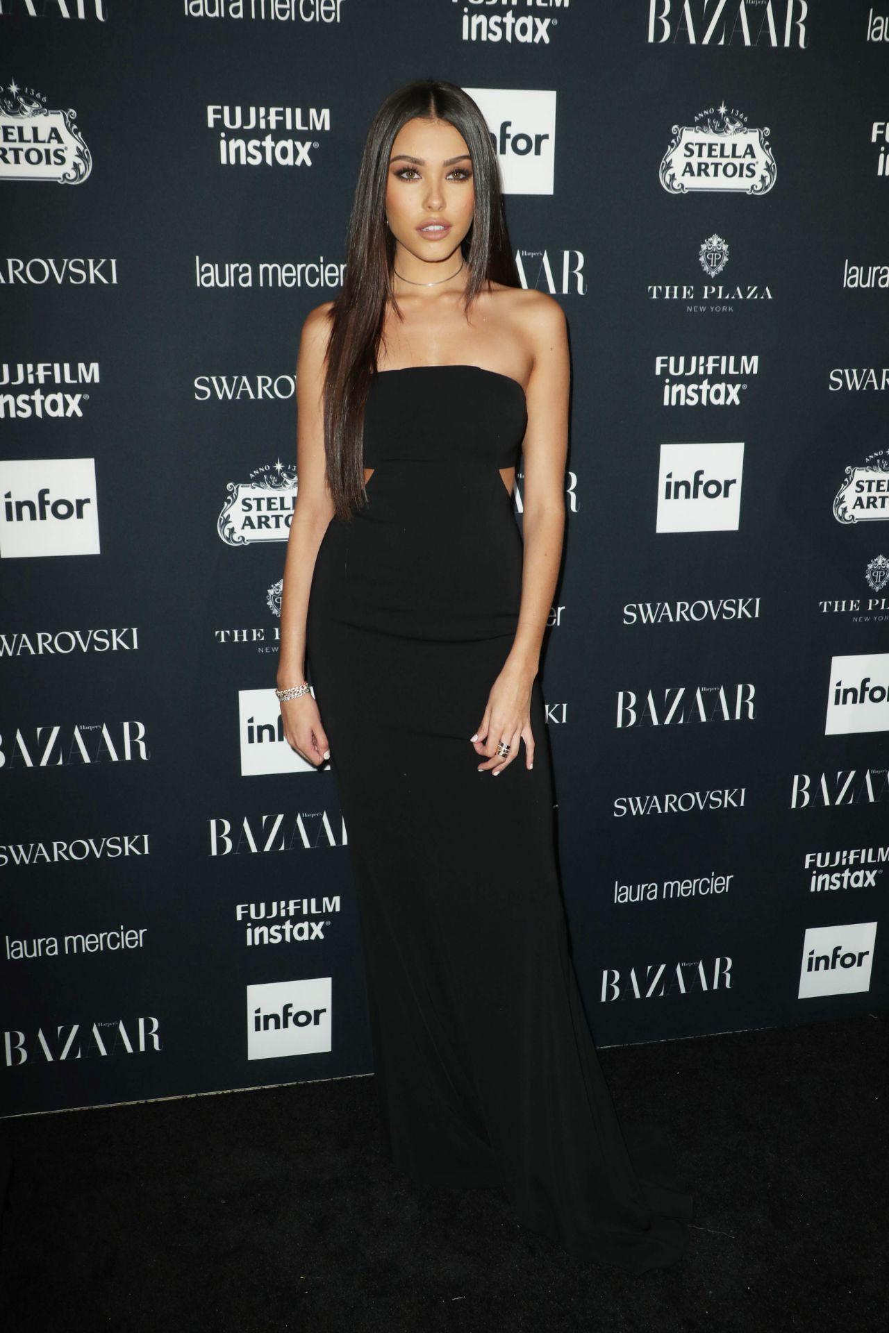 madison-beer-harper-s-bazaar-icons-party-at-nyfw-09-08-2017-1.jpg