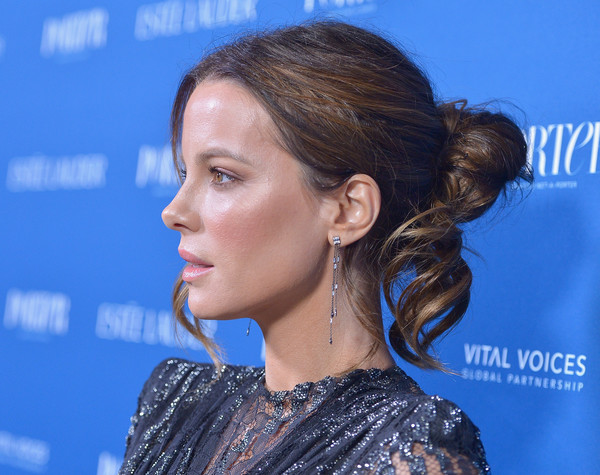 Kate+Beckinsale+PORTER+Incredible+Women+Gala+j9qqFPLGcZxl.jpg