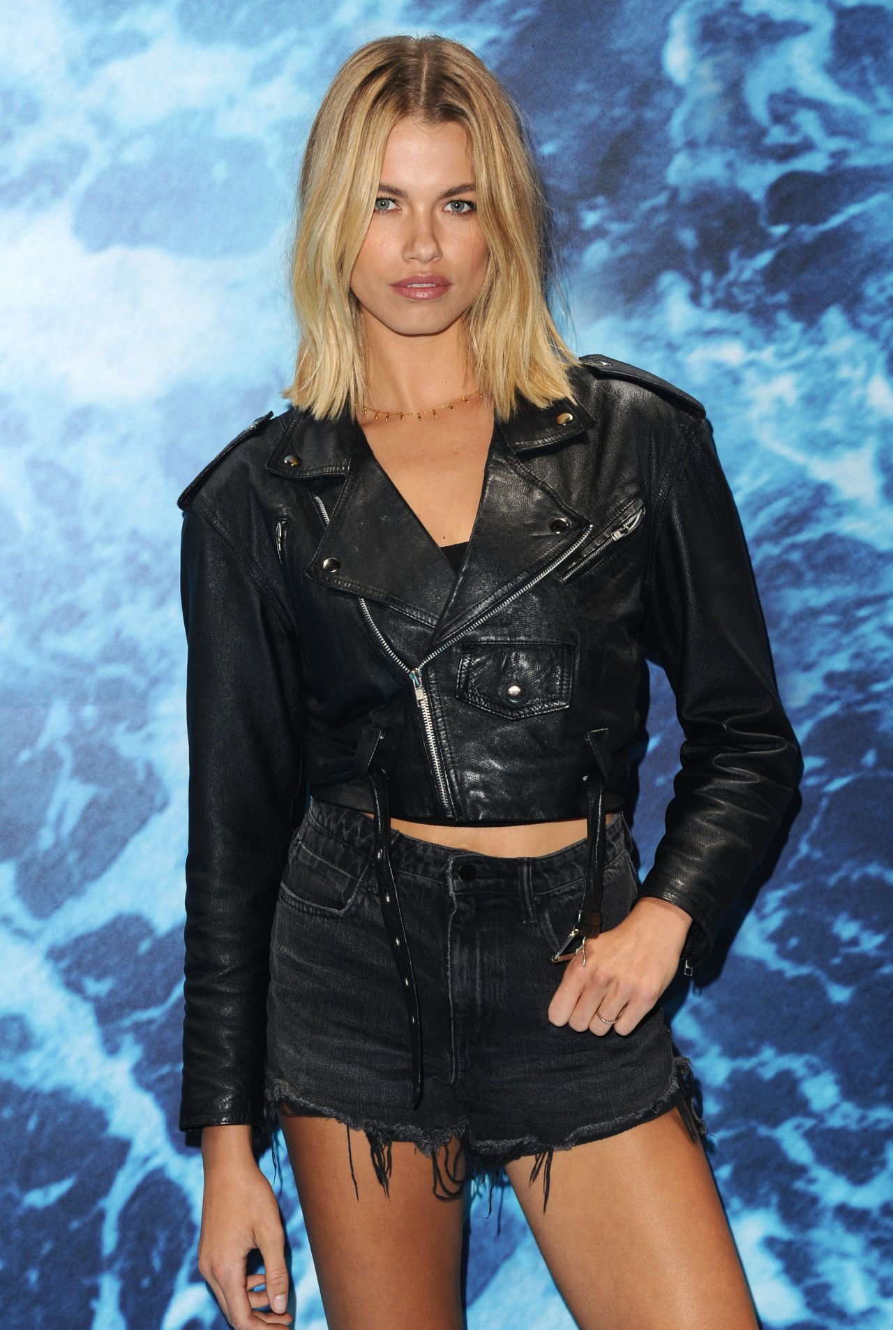 hailey-clauson-ugg-40-years-anniversary-celebration-in-la-10-04-2018-6.jpg