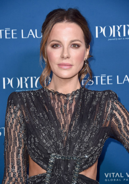 Kate+Beckinsale+PORTER+Incredible+Women+Gala+NLjqFjA_cGMl.jpg