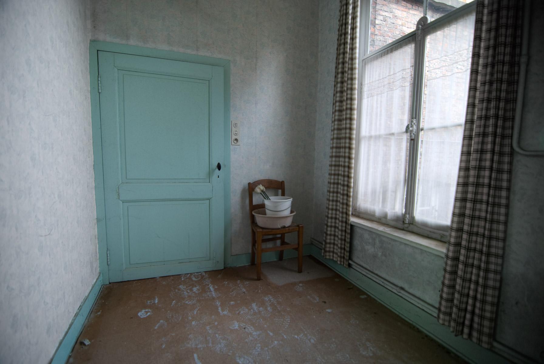 abandoned-places-in-belgium-alicia-rius-photography-3.jpg