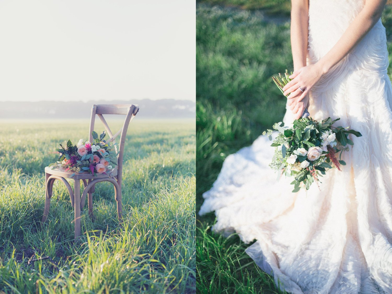 wedding-floral-bouquet.jpg