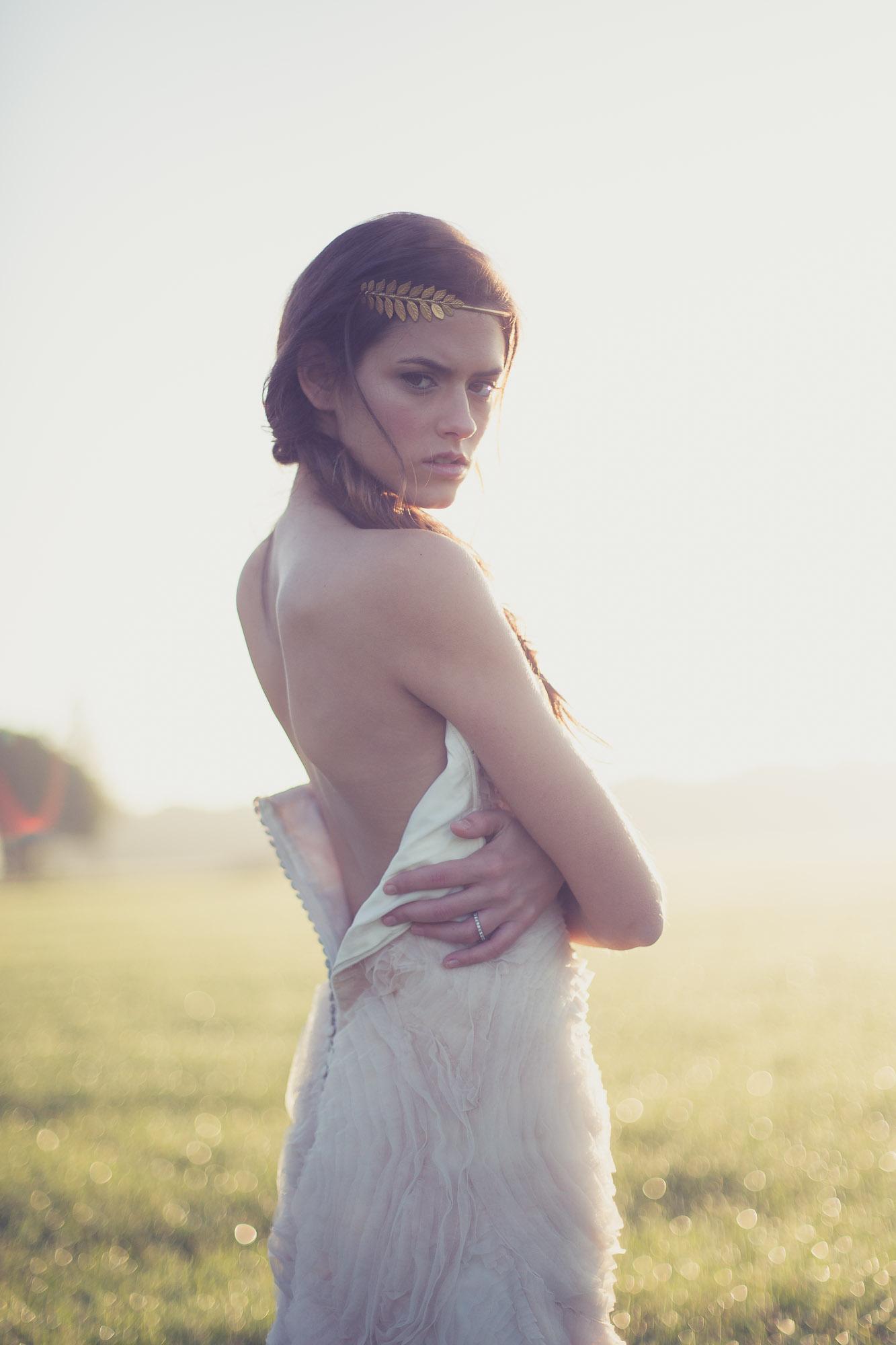 bridal-dress-santos-costura