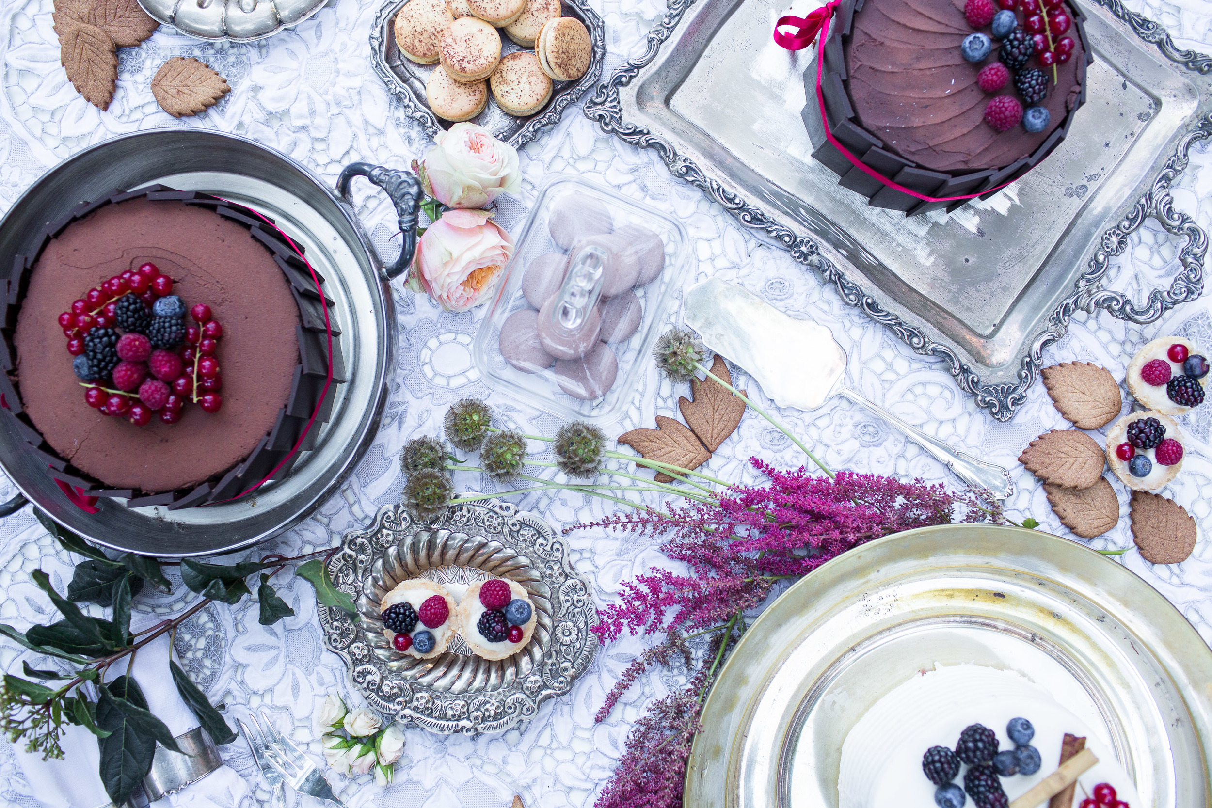 petit-cerise-pasteles-bodas