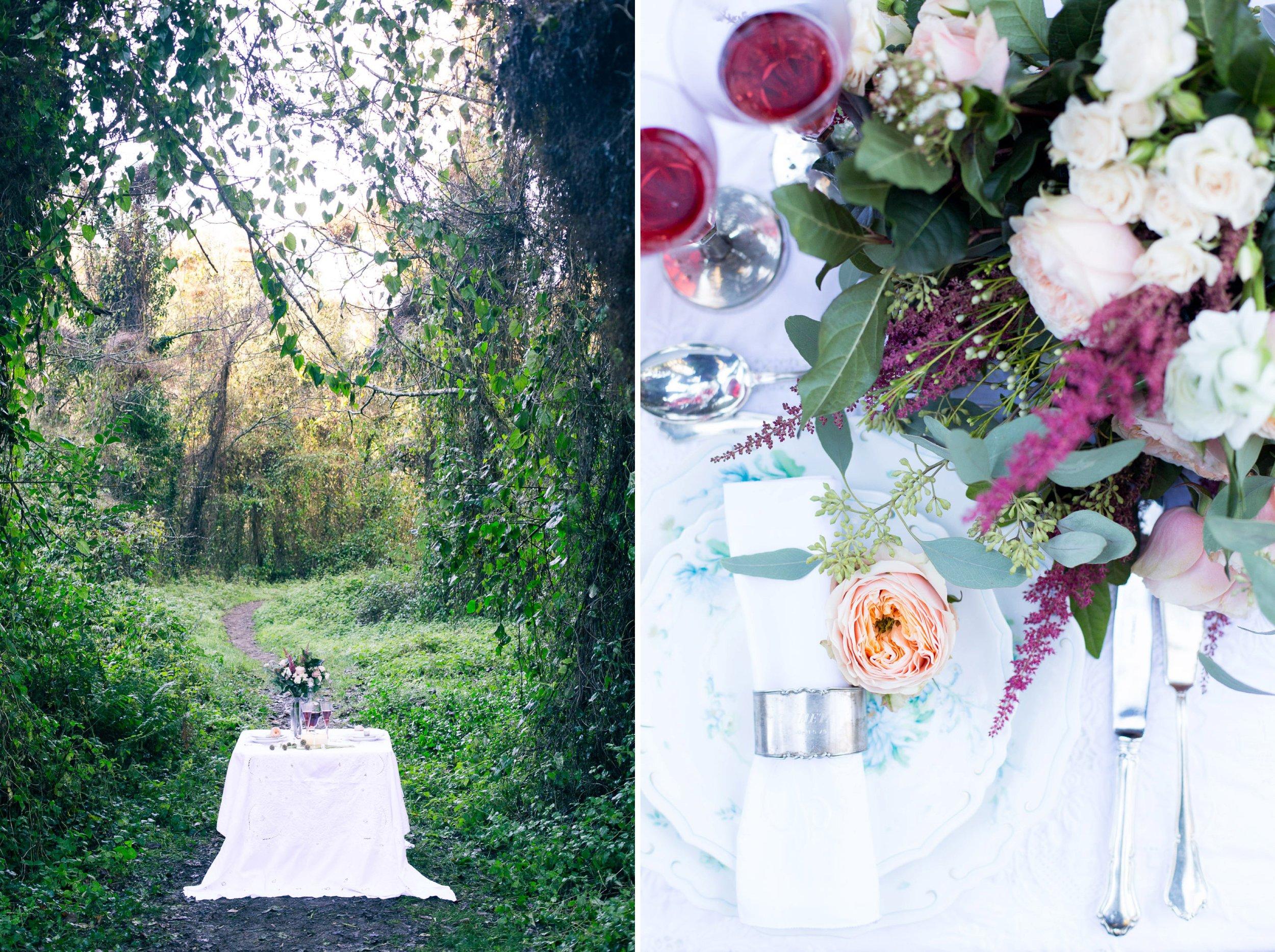 ideas-decoracion-mesa-para-boda