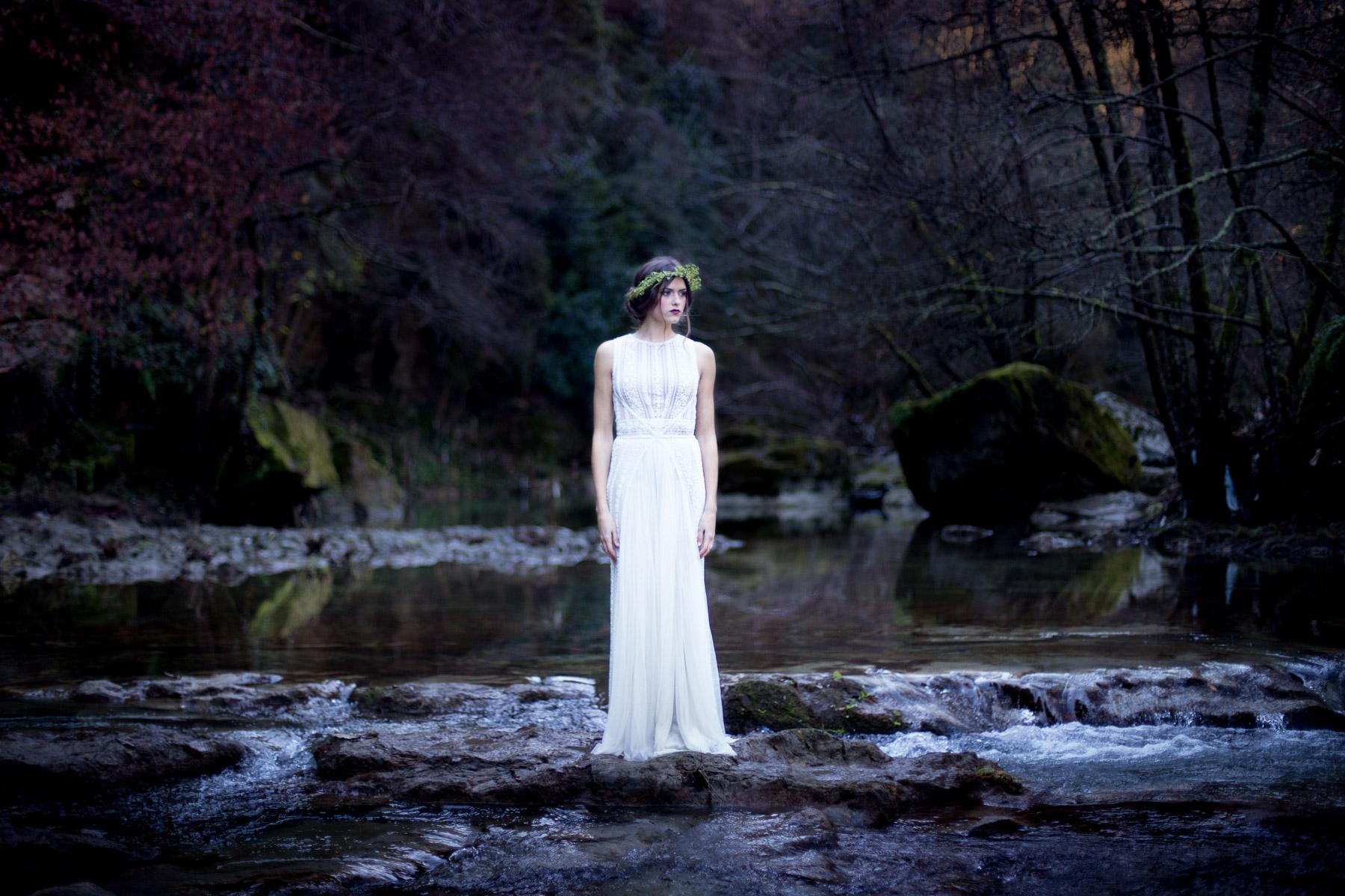 bridal-photoshoot-for-editorial-magazine
