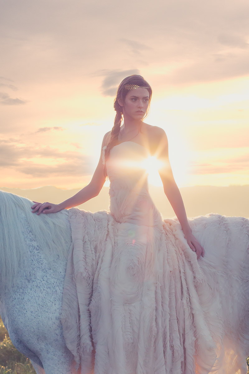 bride-on-white-horse-photos-inspiration