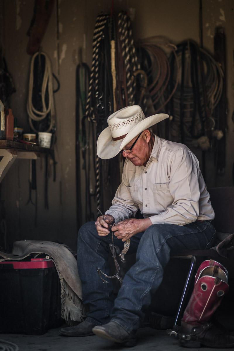 Ojai-horsmanship-equine-school-photography-37.jpg