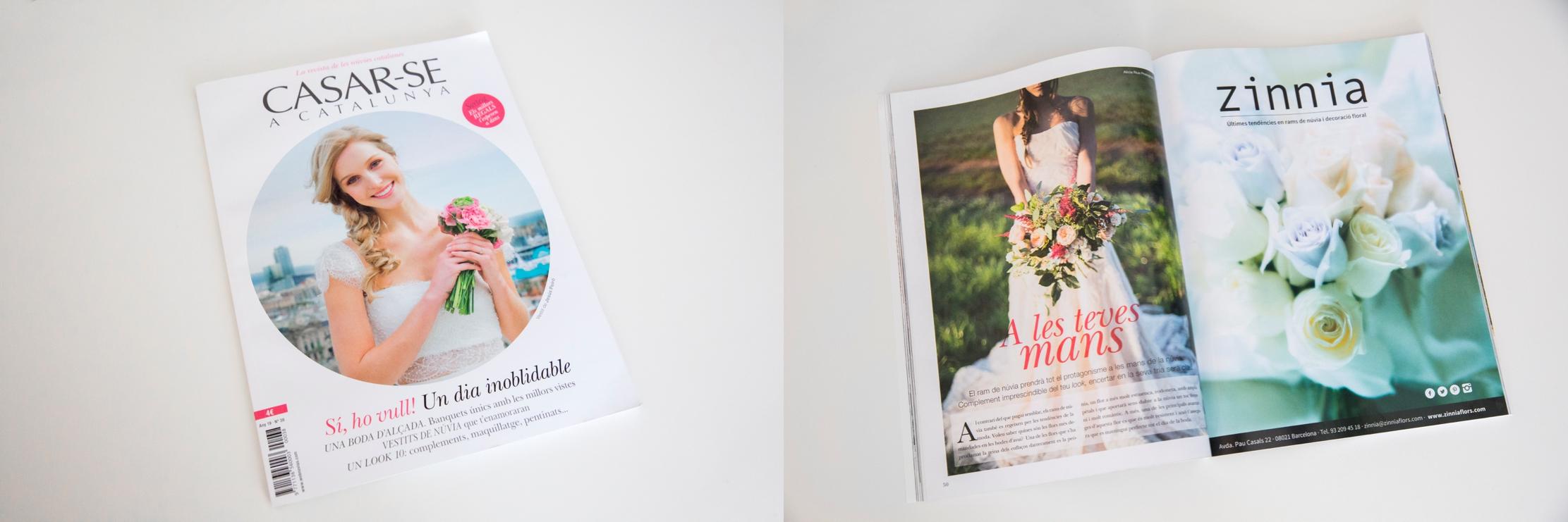 editorial-photographer-alicia-rius-wedding-magazine