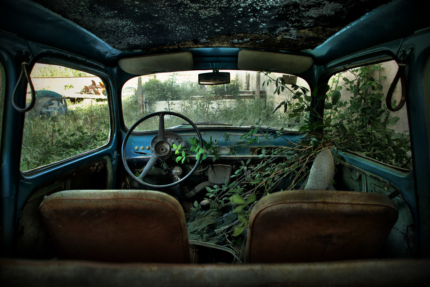 rusy-car-abandoned-in-nature.jpg