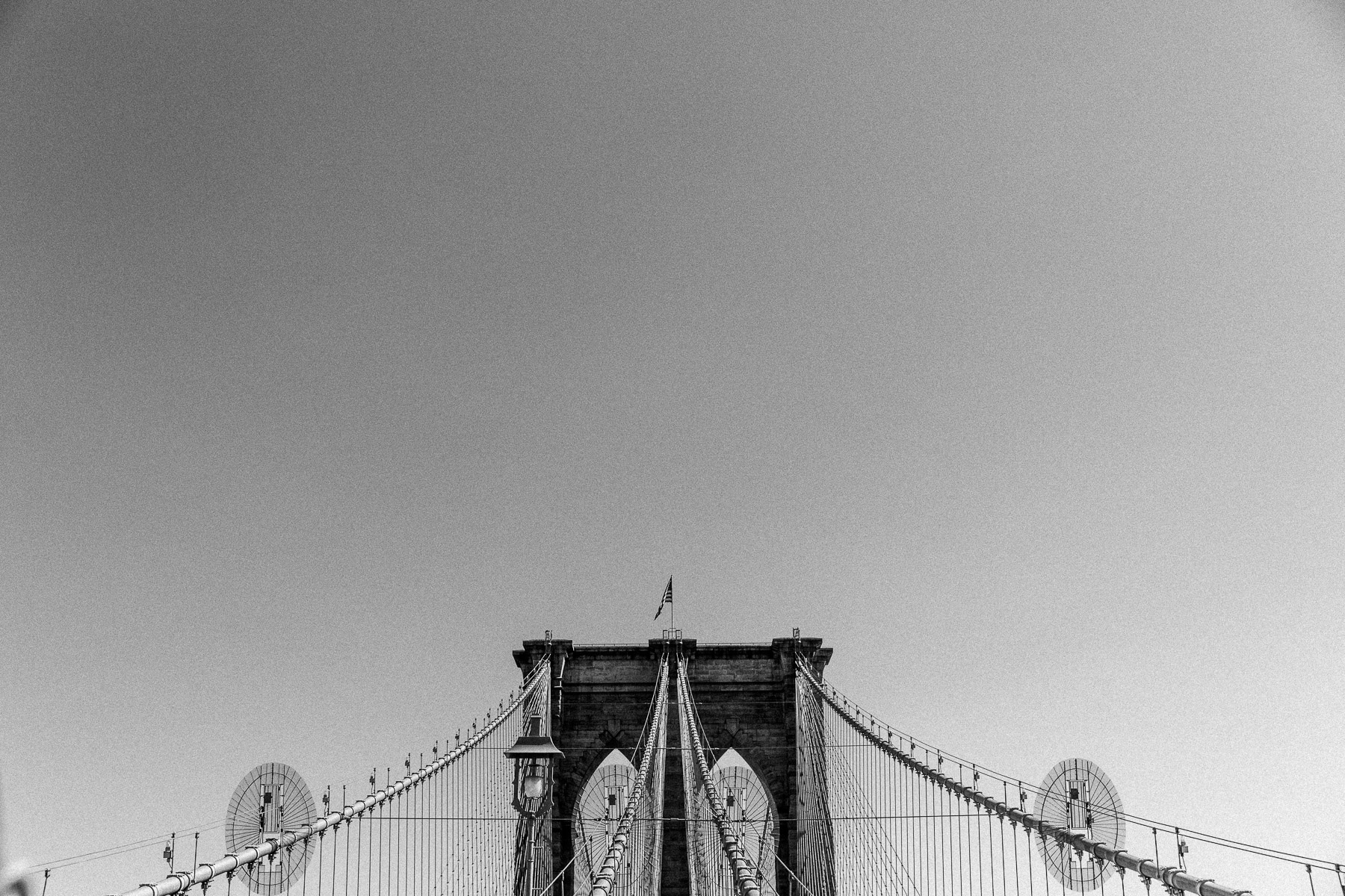 brooklyn-bridge-photo-inspiration-bw.jpg