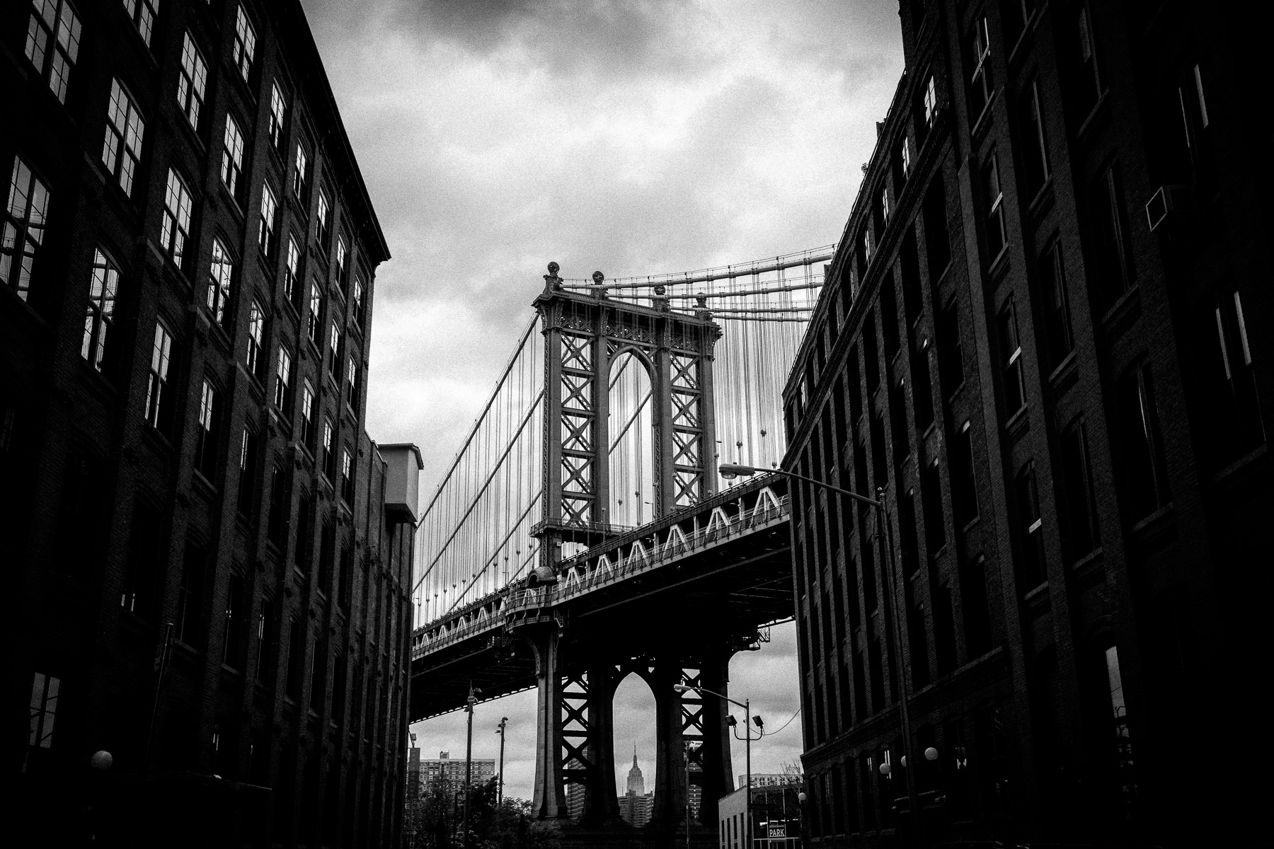 brooklyn-bridge-with-empire-state-building-photo-bw-2.jpg