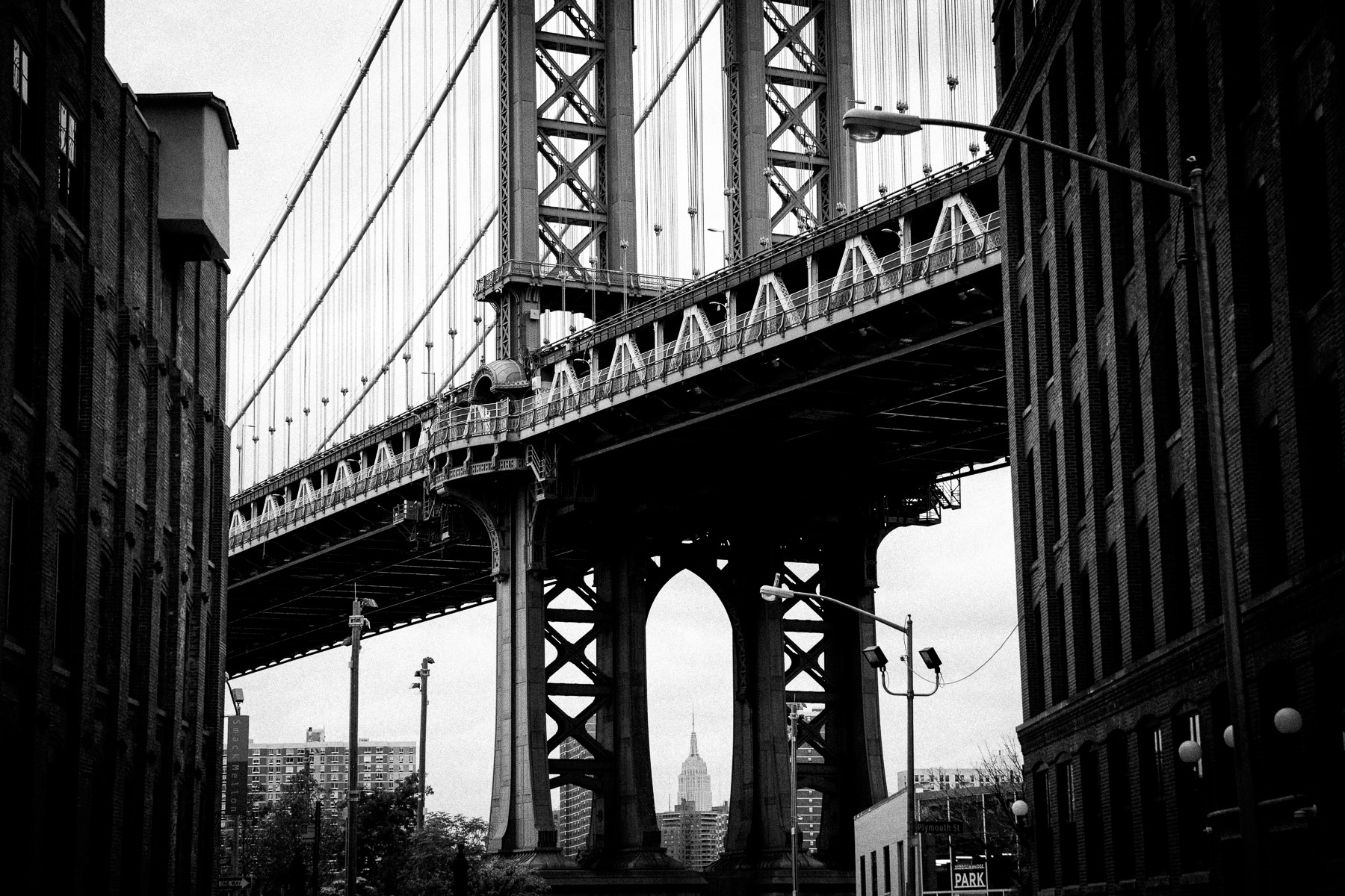 brooklyn-bridge-with-empire-state-building-photo-bw.jpg