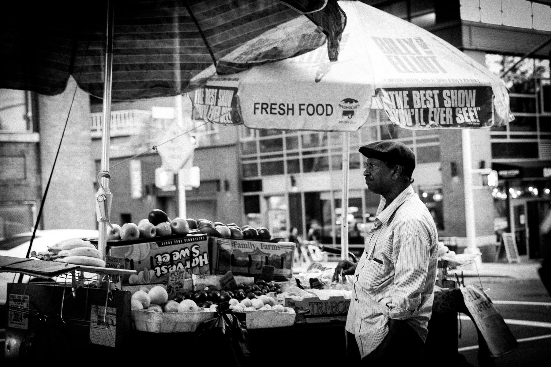 food-truck-dumbo-brooklyn-portraot-photography.jpg