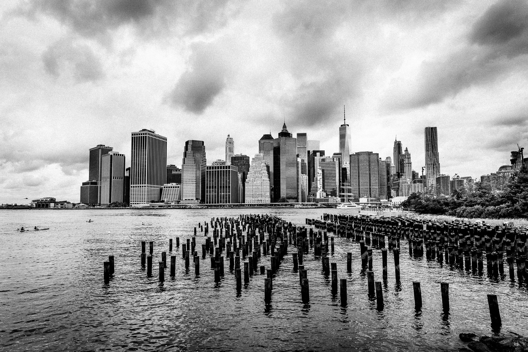 new-york-photo-from-brooklyn.jpg