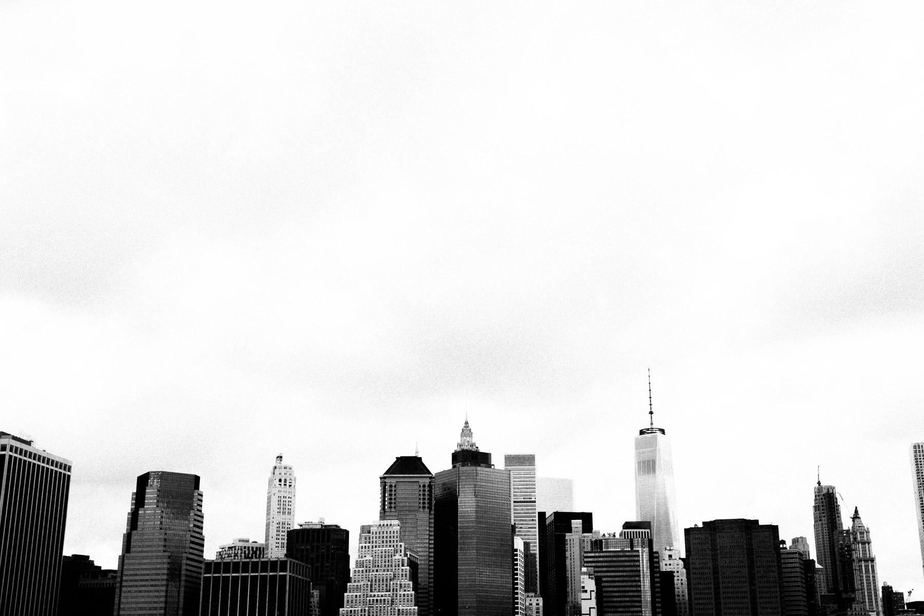 new-york-skyline-photo-black-and-white.jpg