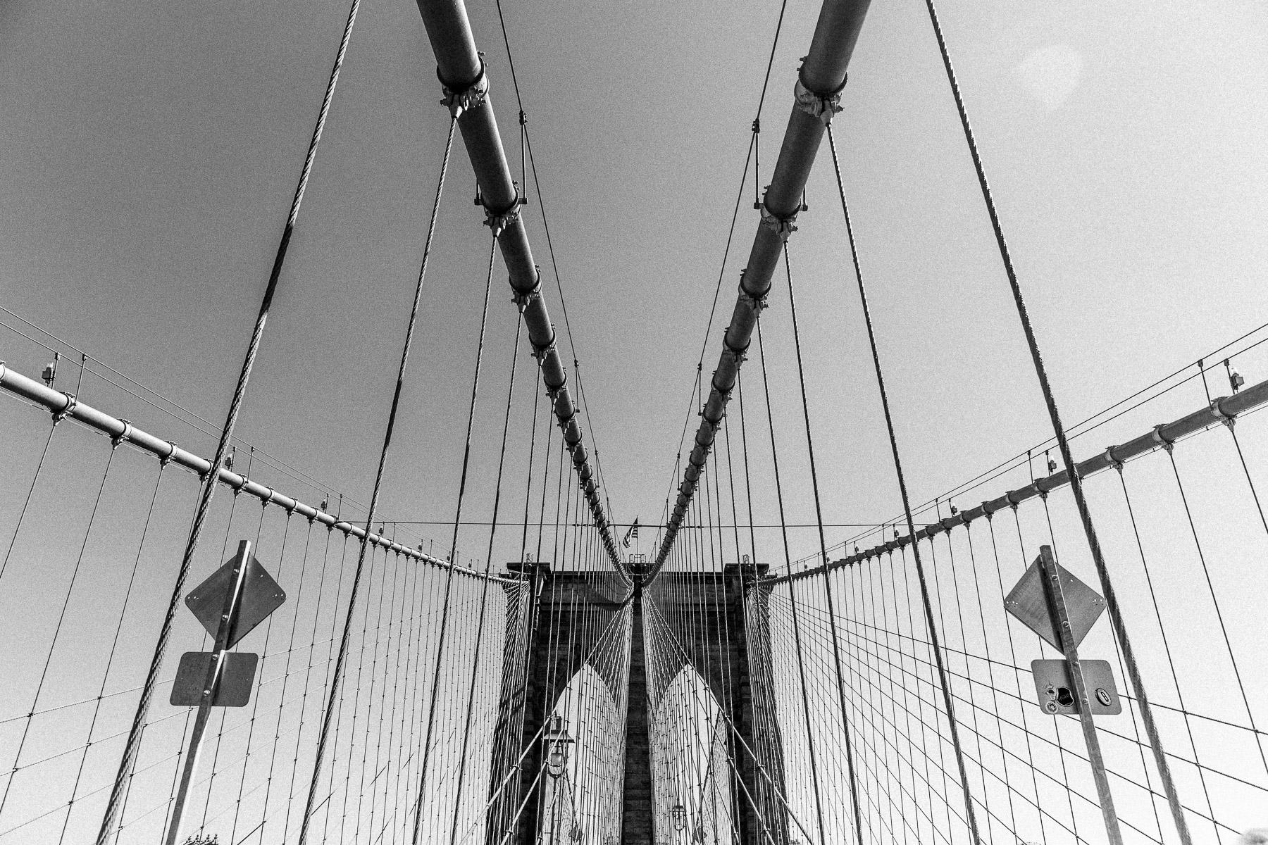 photos-of-brooklyn-bridge-from-underneath.jpg