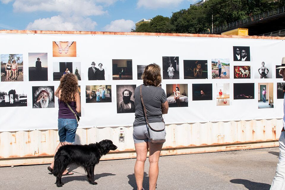 outdoor-photography-exhibition-new-york