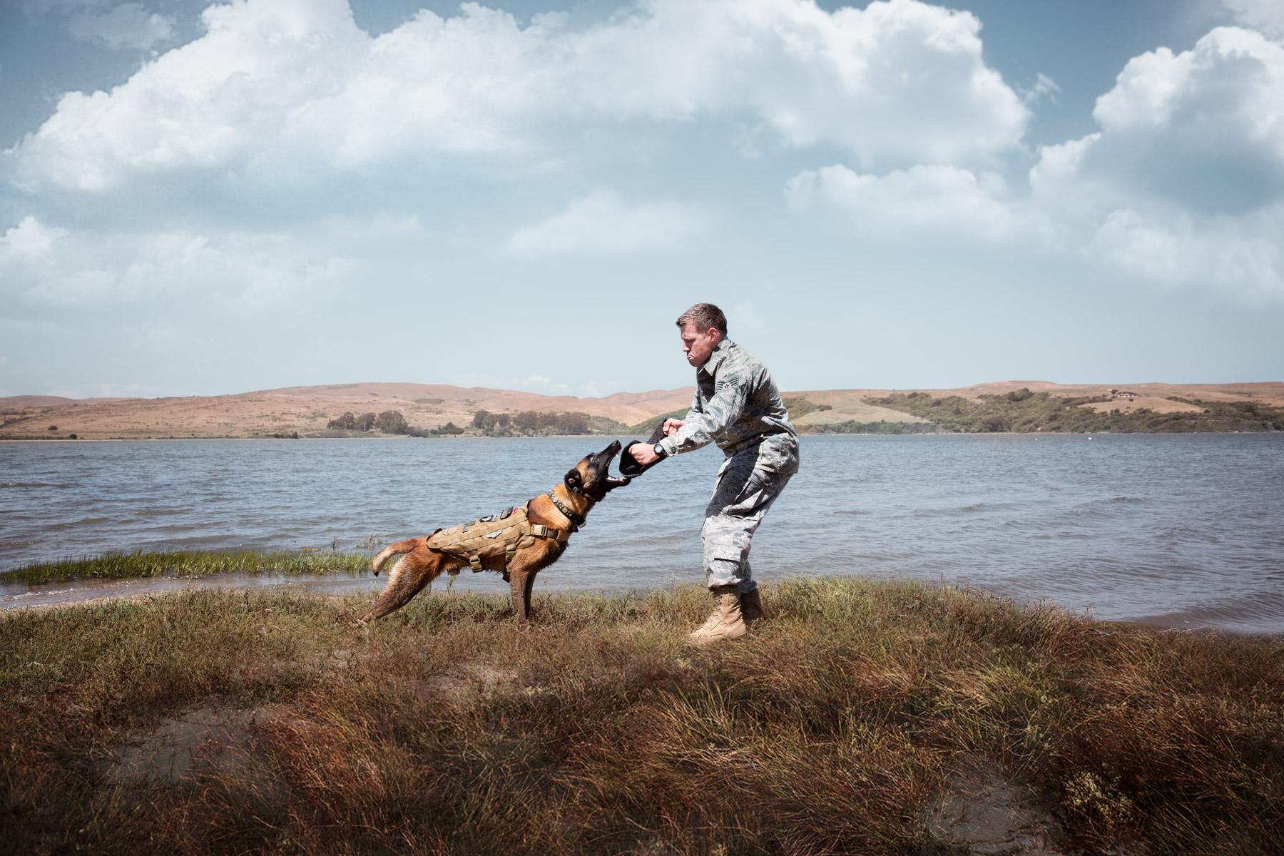 military-man-and-working-dog-belgian-shepard-4.jpg