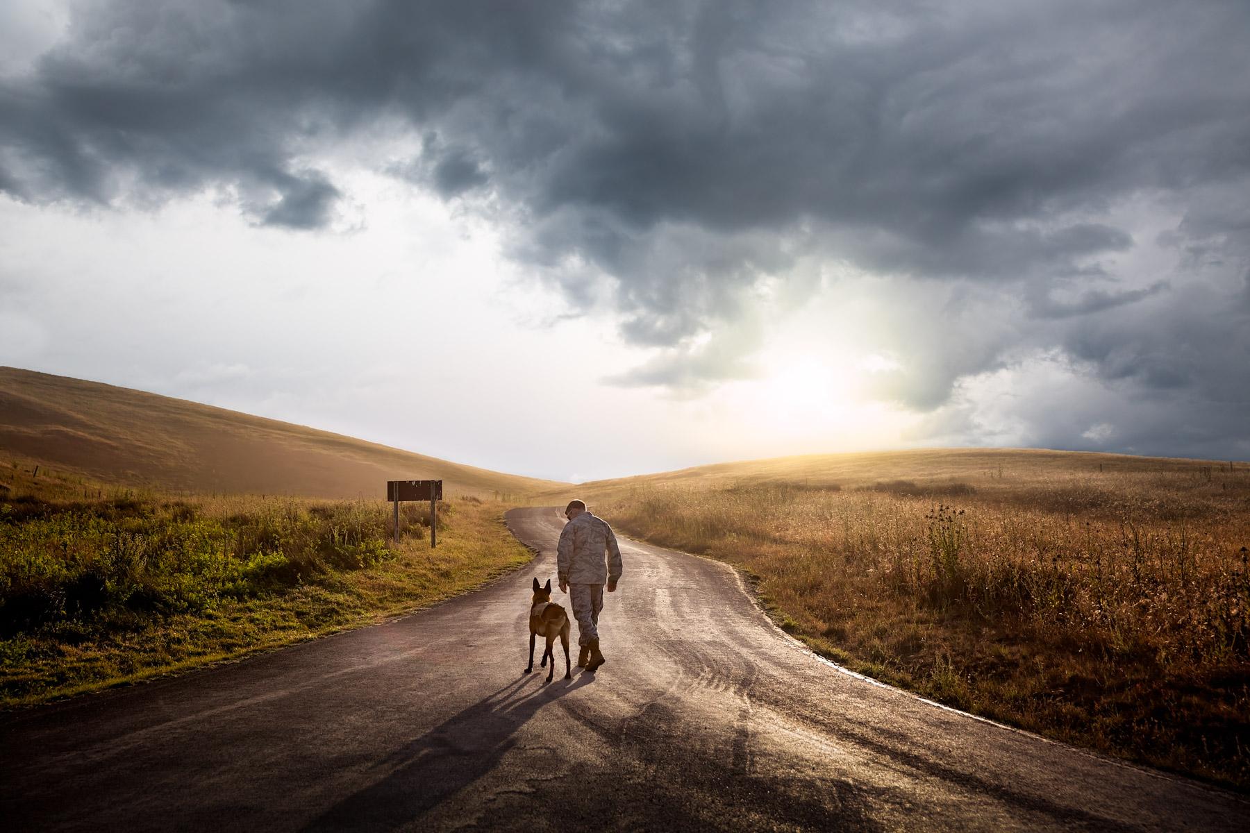 man-and-dog-walking-on-sunset-12.jpg