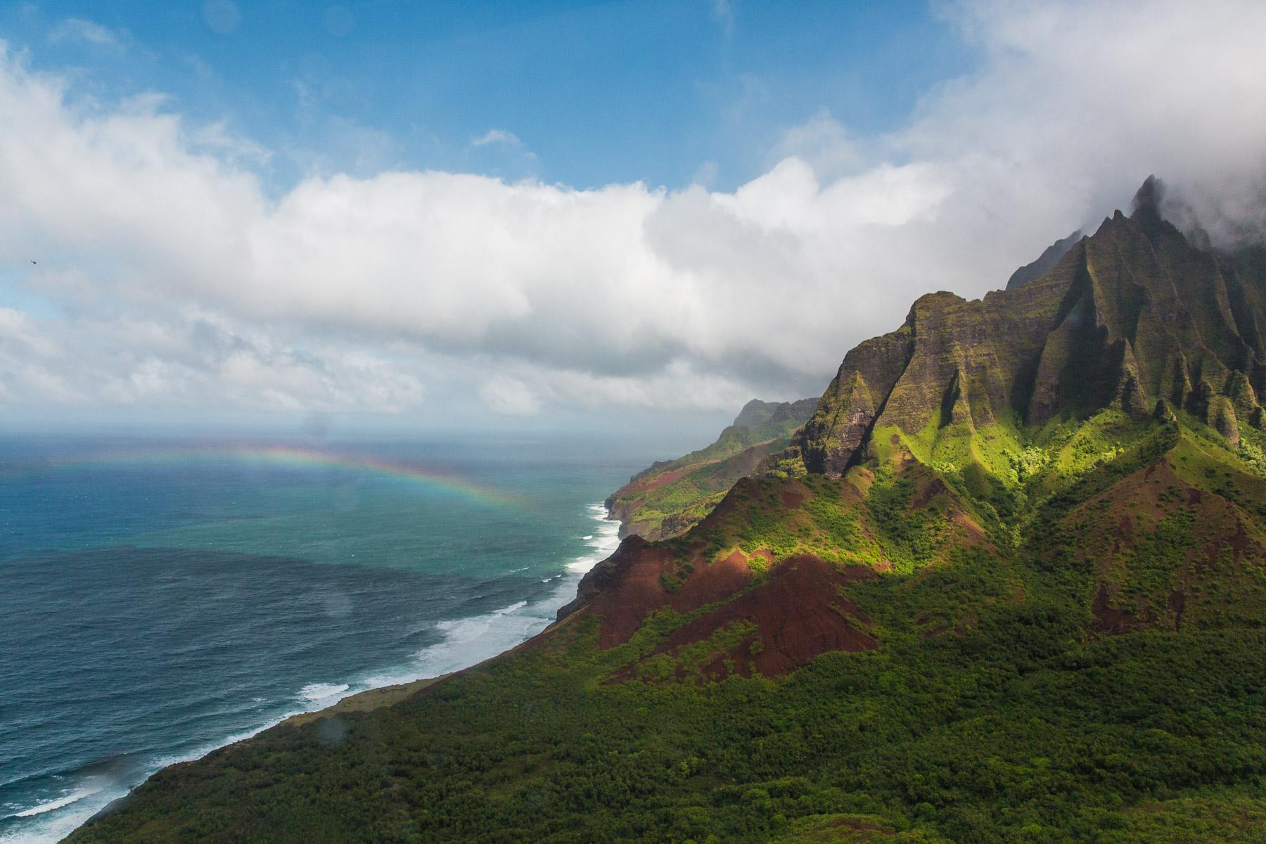 kalalau-lookout-kauai-hikes.jpg