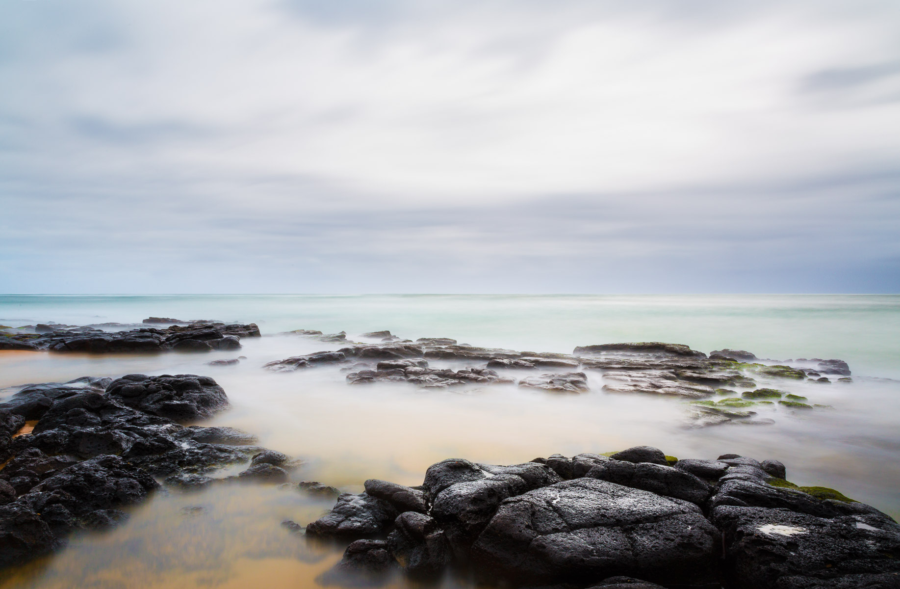 seascape-photography-kauai-kapaa-nd-filter-color.jpg