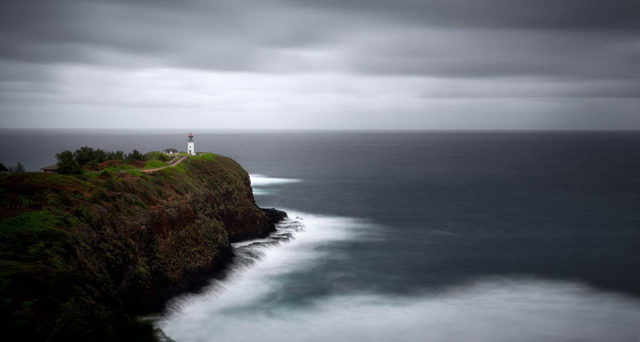 photo-Kīlauea-Lighthouse-kauai-panoramic-nd-filter-big-stopper.jpg
