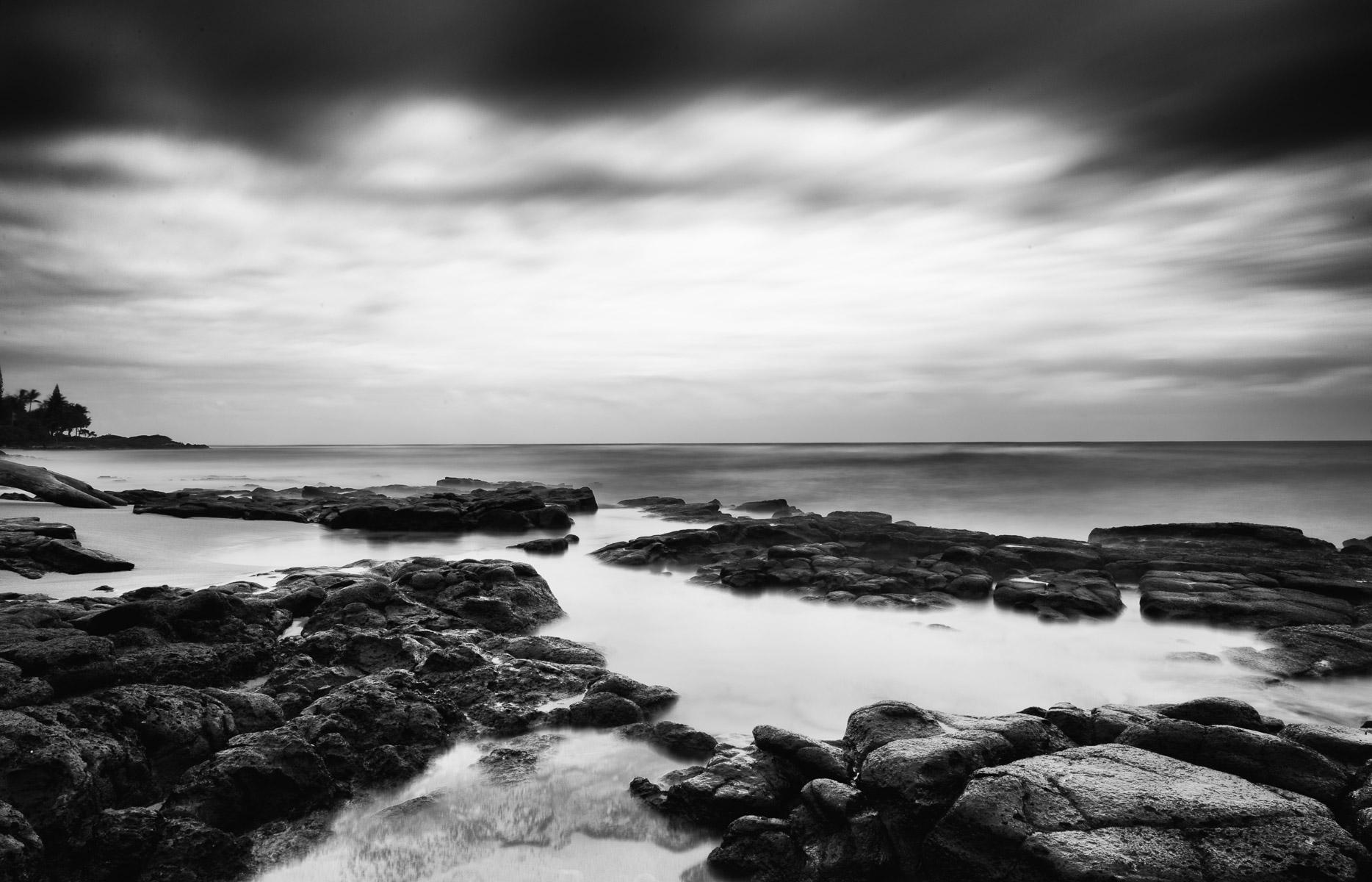 seascape-photography-kauai-kapaa-nd-filter.jpg