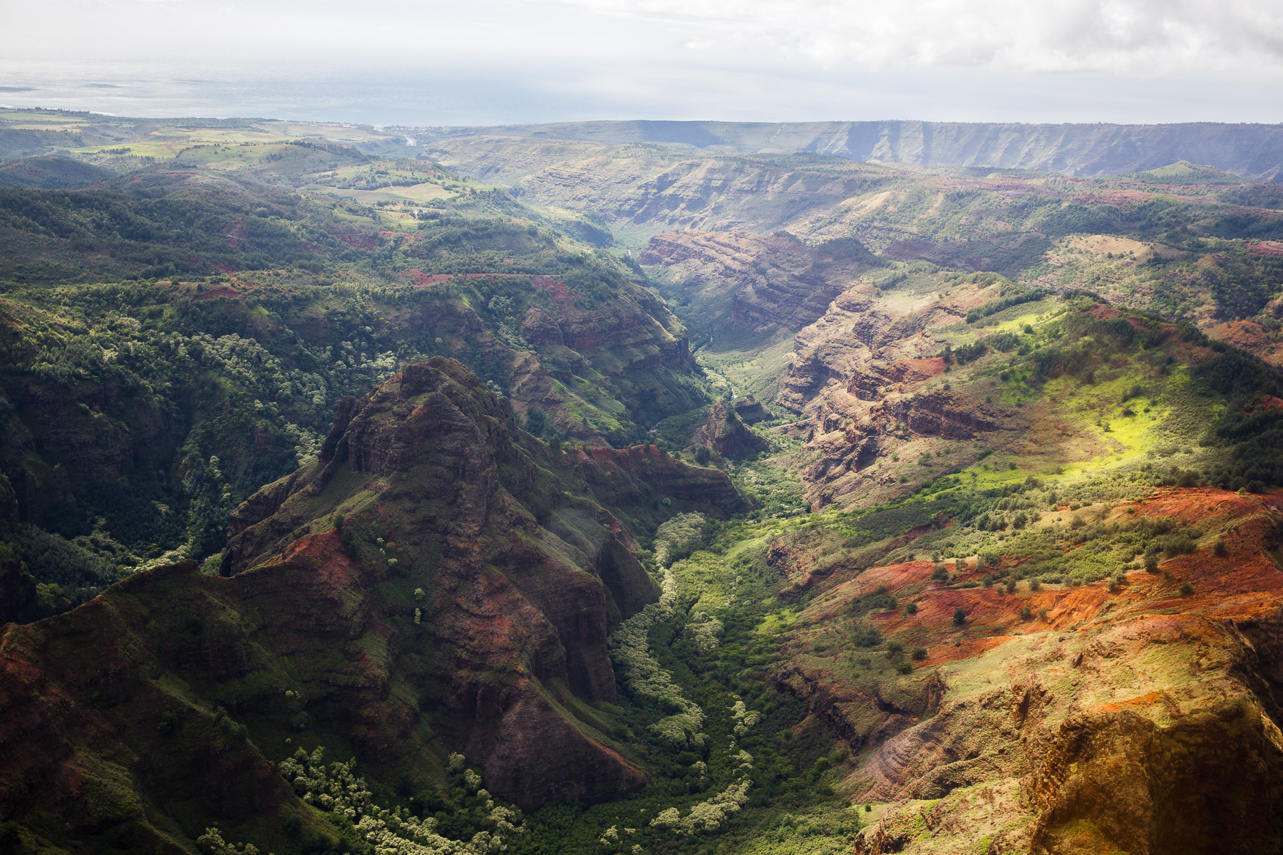 waimea-canyon-kauai-photography-from-sky.jpg