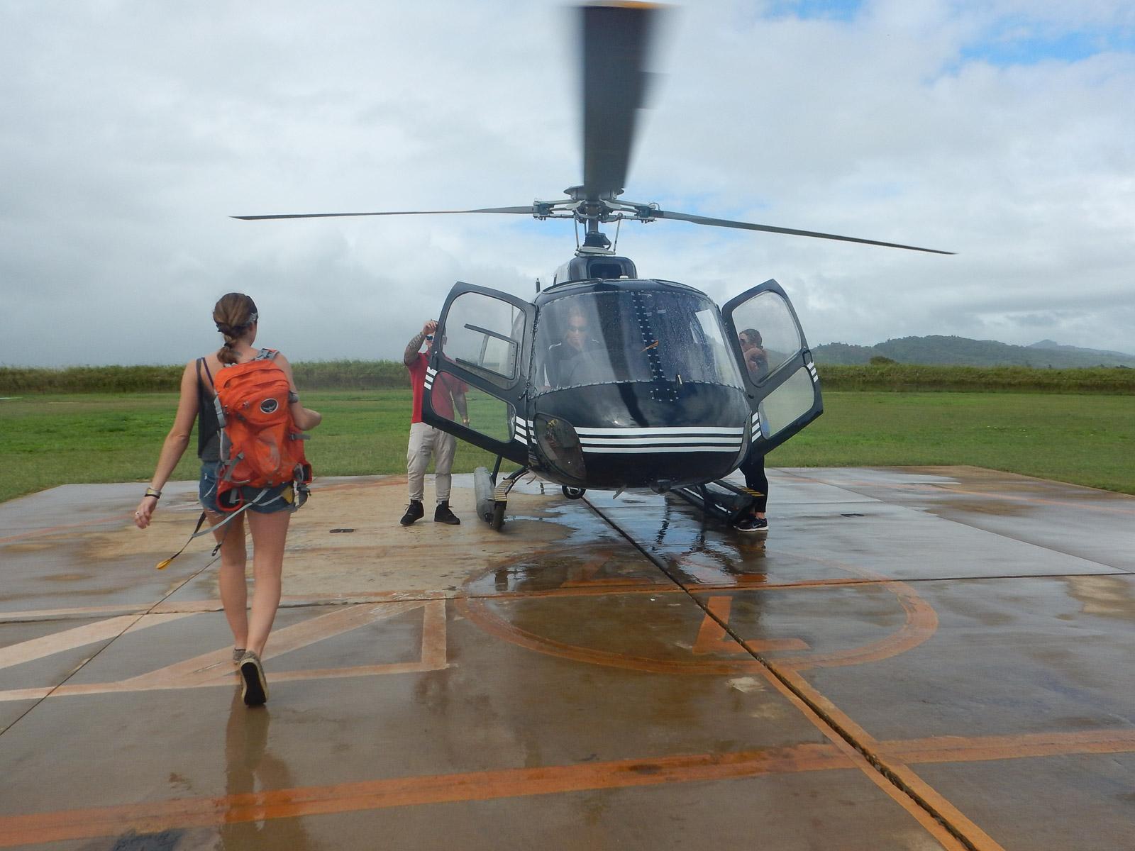 helicopter-trip-kauai.jpg