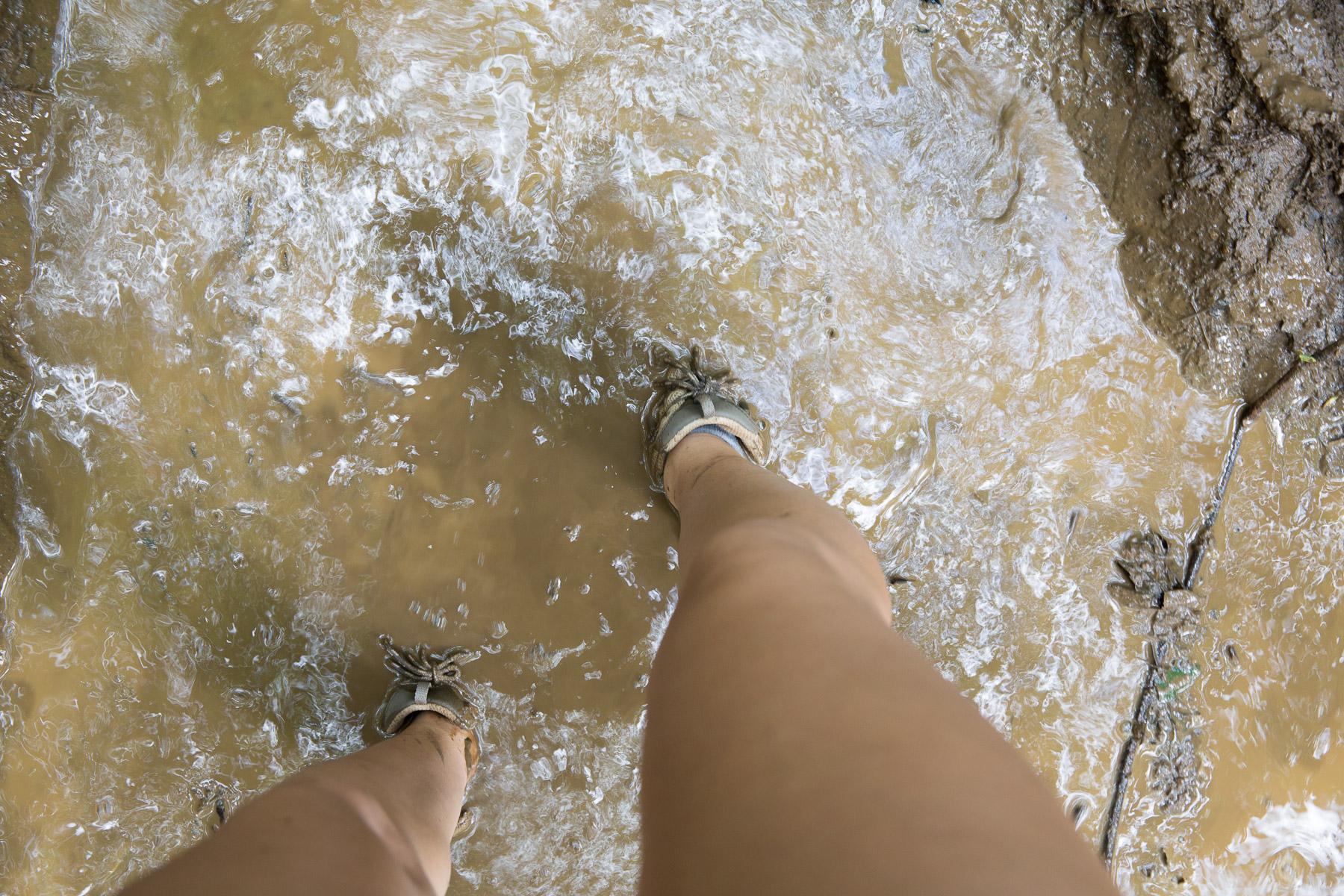 hike-kauai-good-shoes.jpg