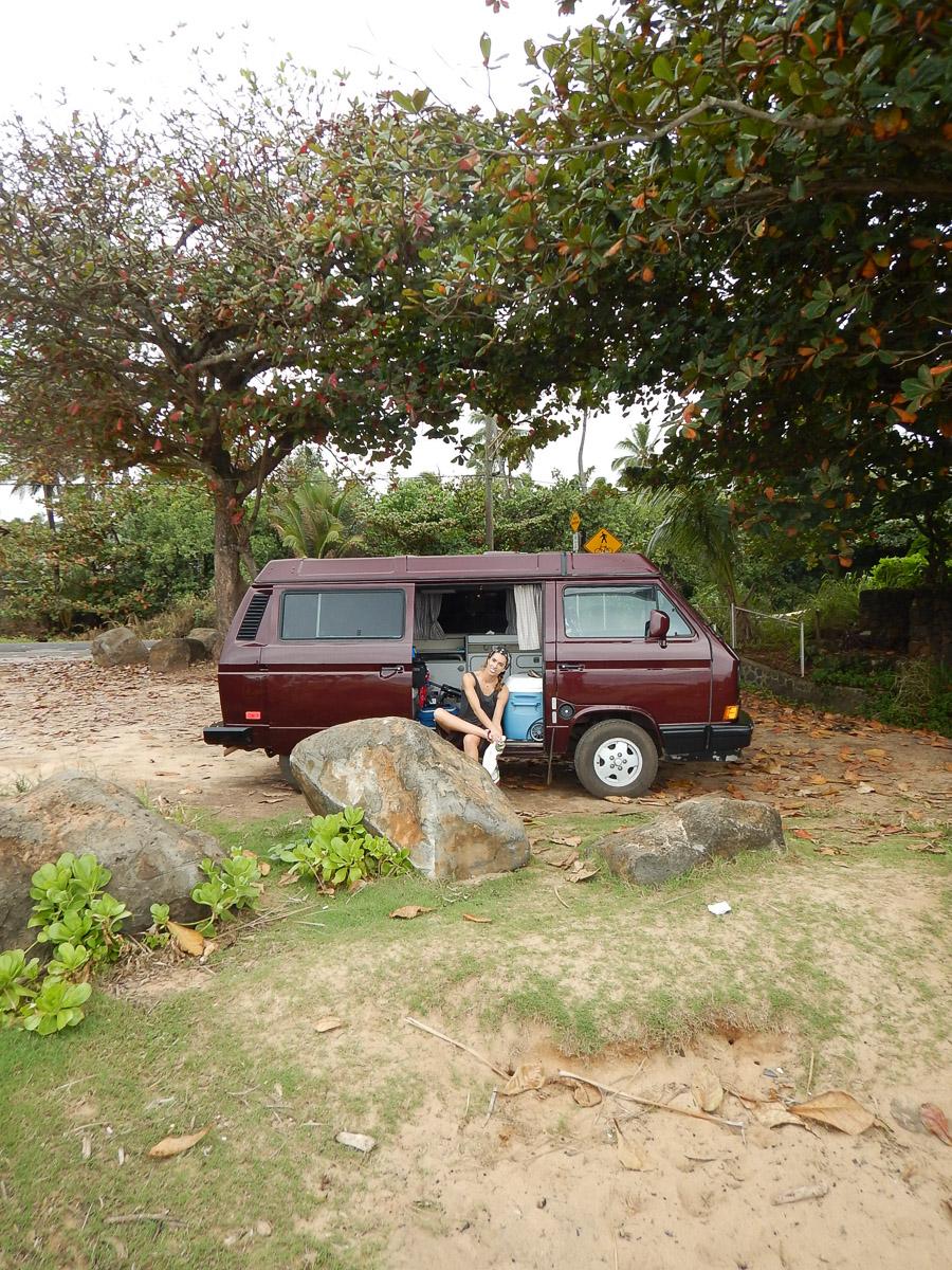 van-camper-kauai-rental.jpg