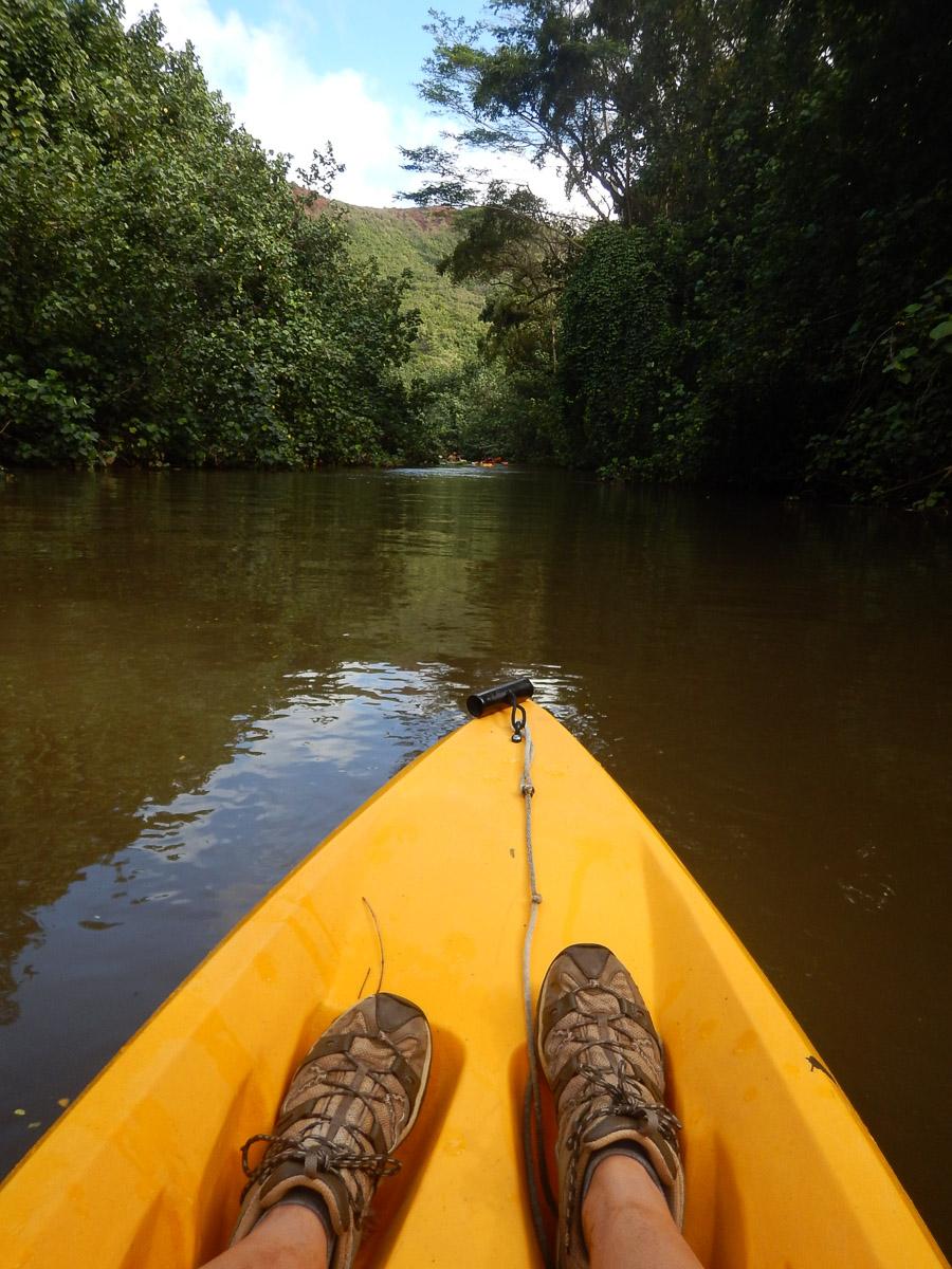 wailua-river-kayak-kauai.jpg