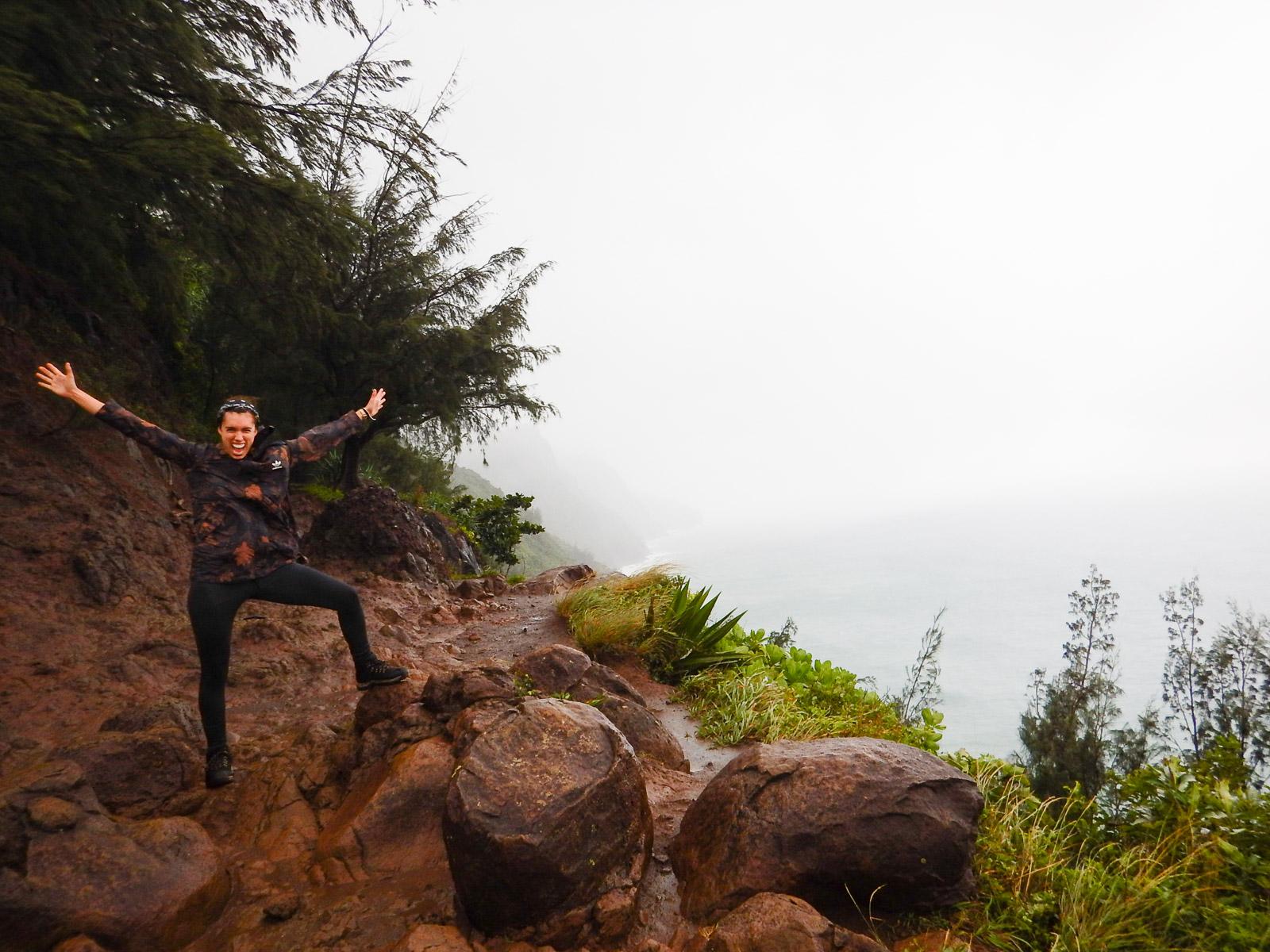 kalalau-trail-hike.jpg