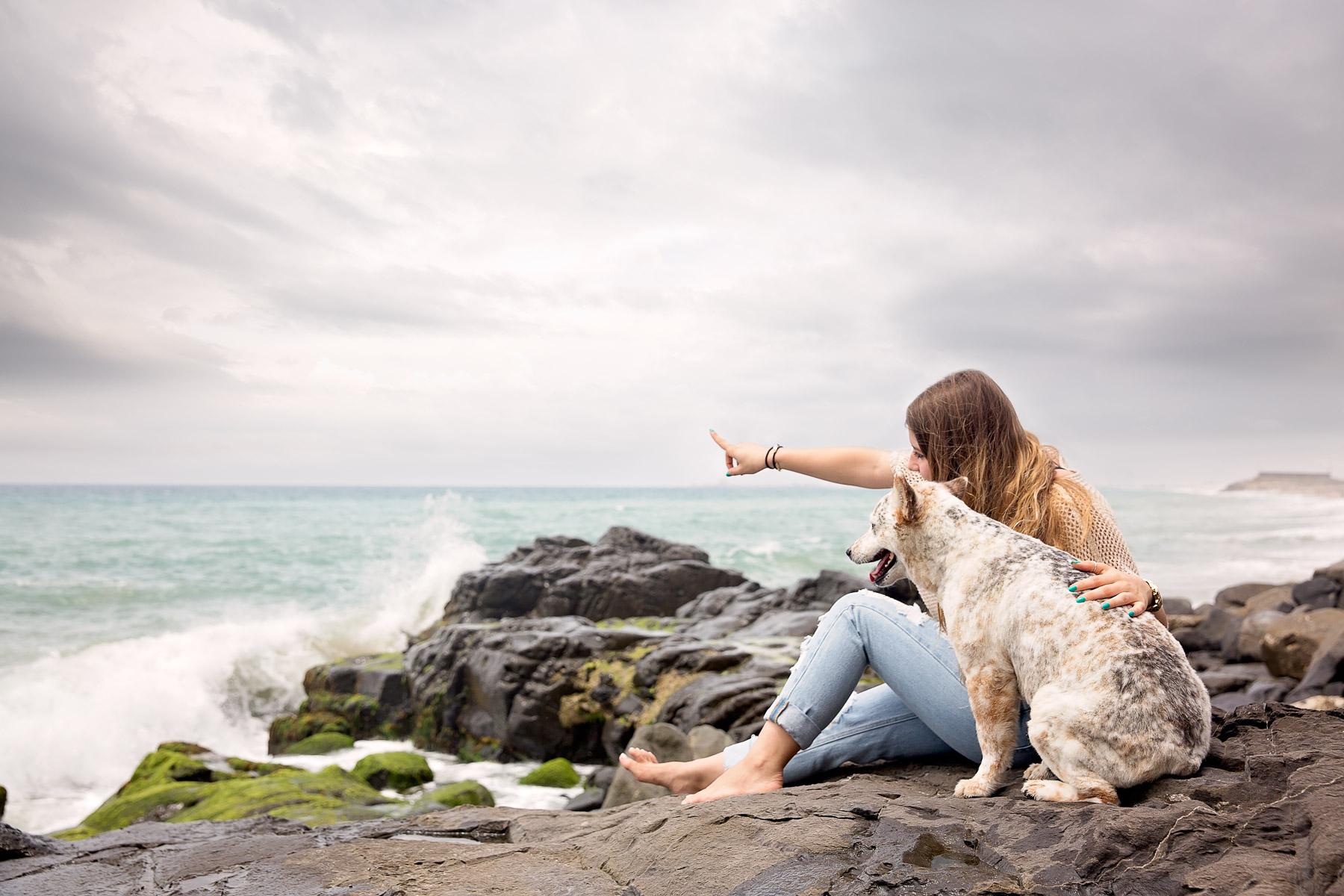 los-angeles-commercial-dog-photographer-for-pet-brands-1.jpg