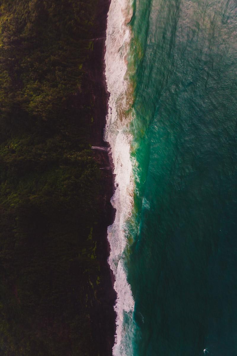 fine-art-photo-from-kalalau-lookout-beach.jpg