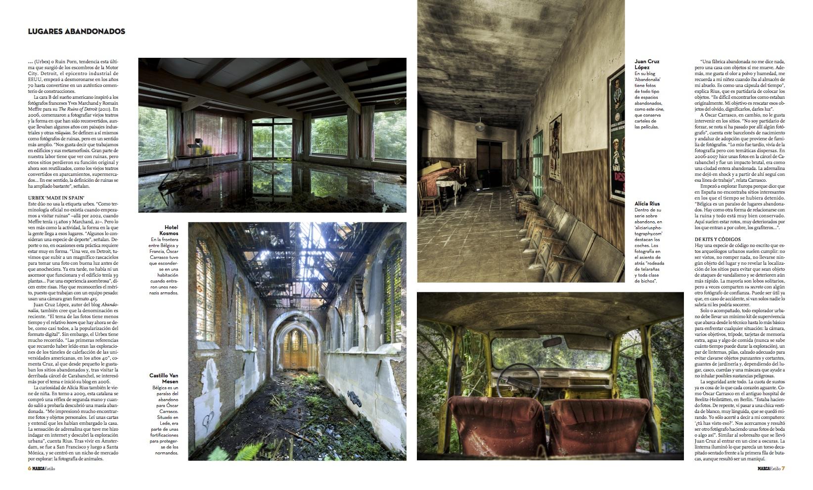 lugares-abandonados-urbex-exploration-alicia-rius.jpg