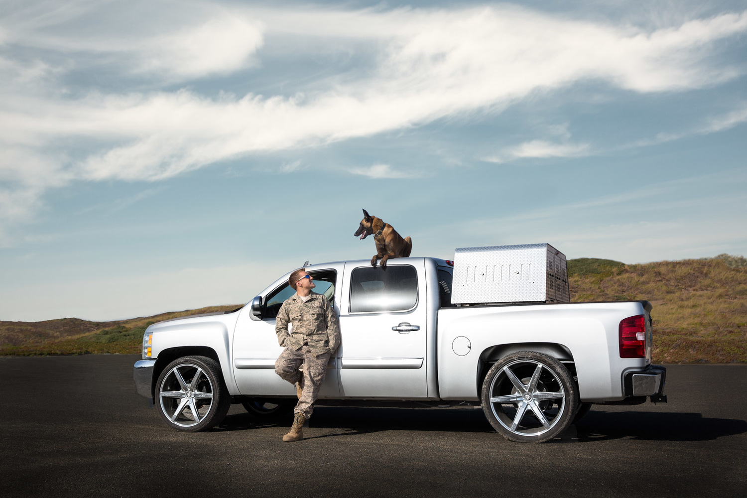 commercial-animal-photographer-man-and-dog-in-truck.jpg
