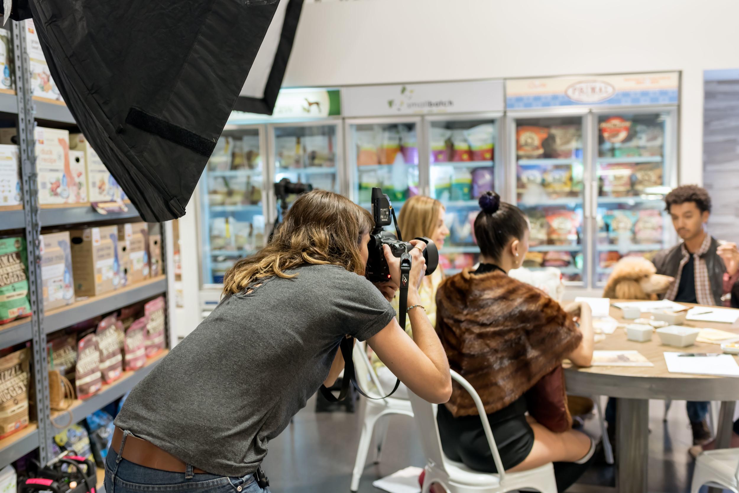 behind-the-scenes-dog-photographer-working-on-set-1.jpg