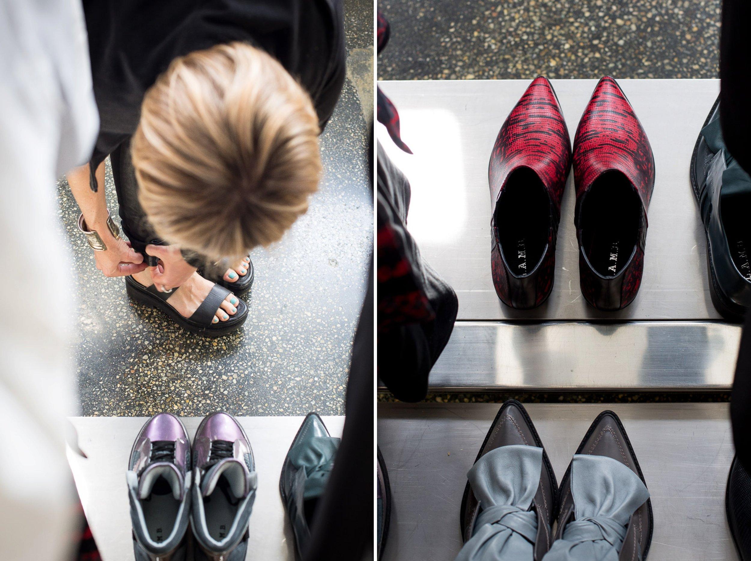 lamb-gwen-stefani-shoe-collection.jpg