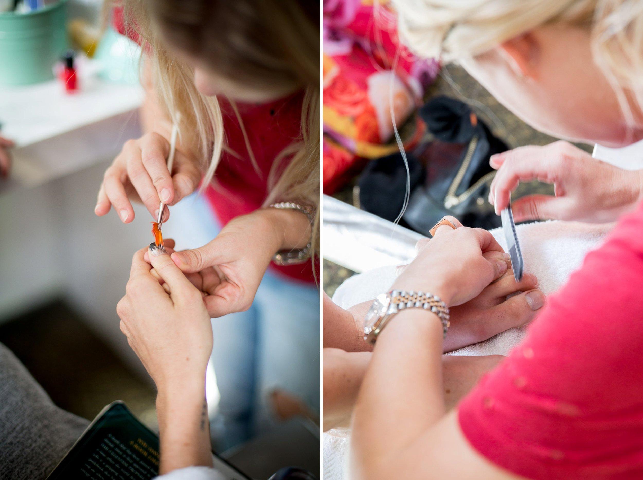 nail-art-manicure-los-angeles.jpg